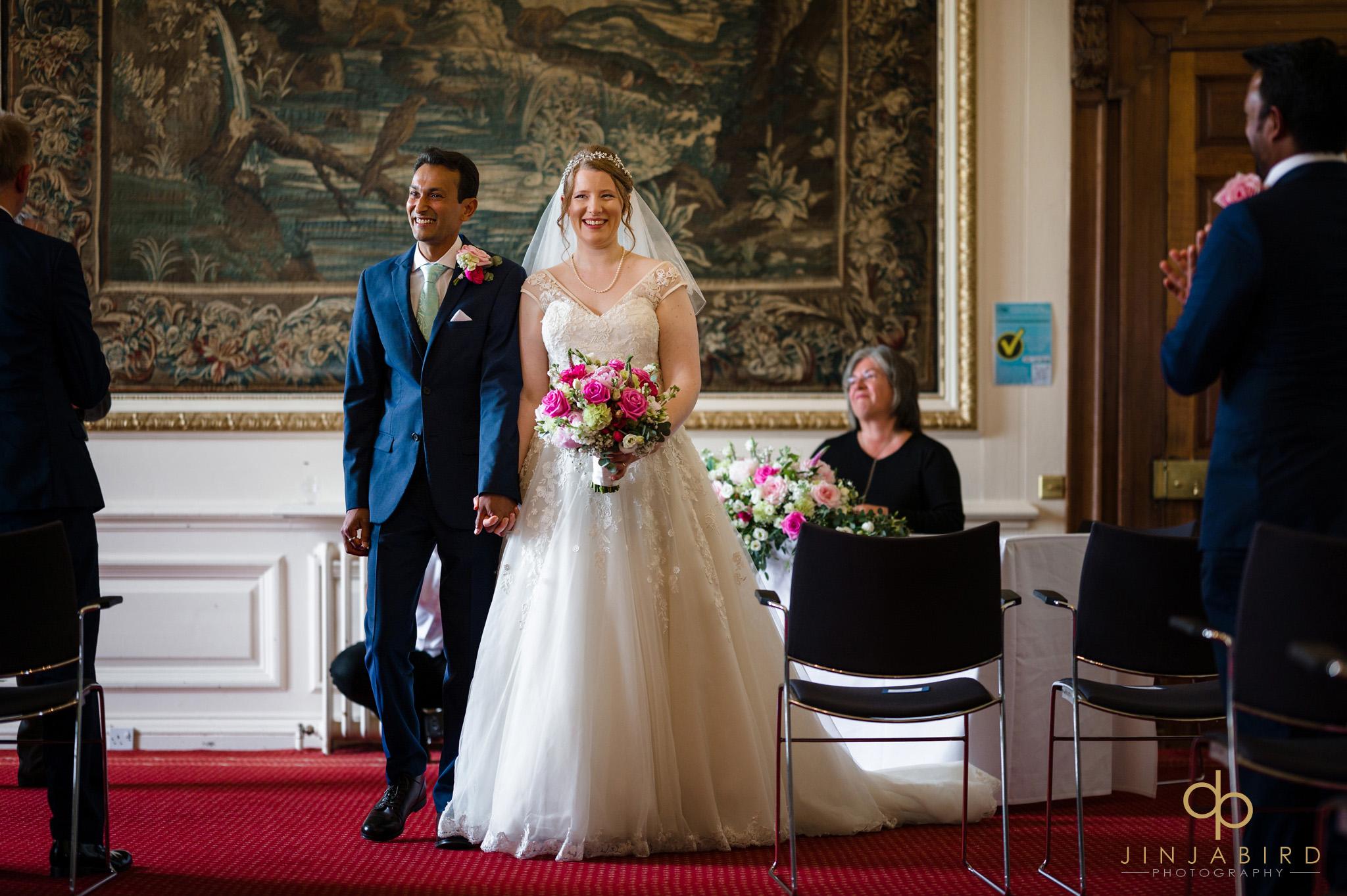 madingley_hall_wedding_photographer_14