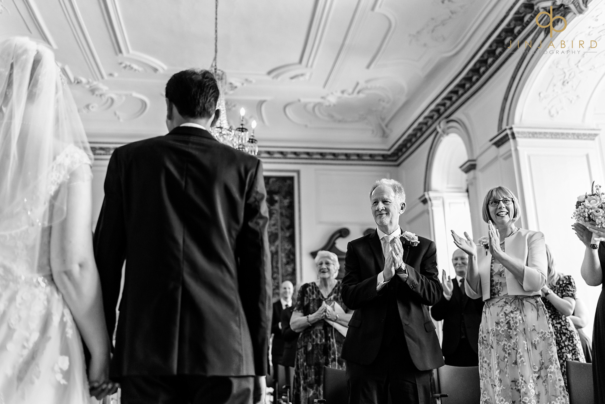 madingley_hall_wedding_photographer_15