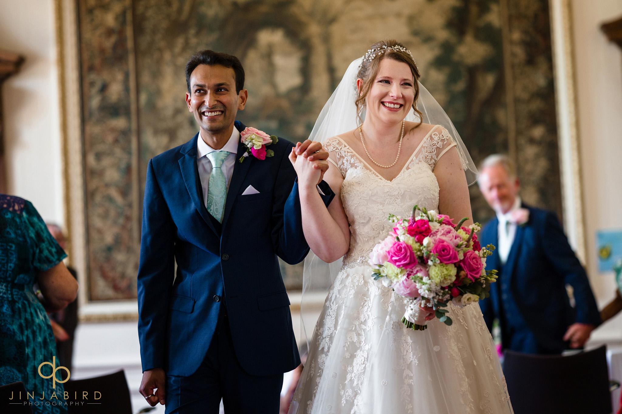 madingley_hall_wedding_photographer_16