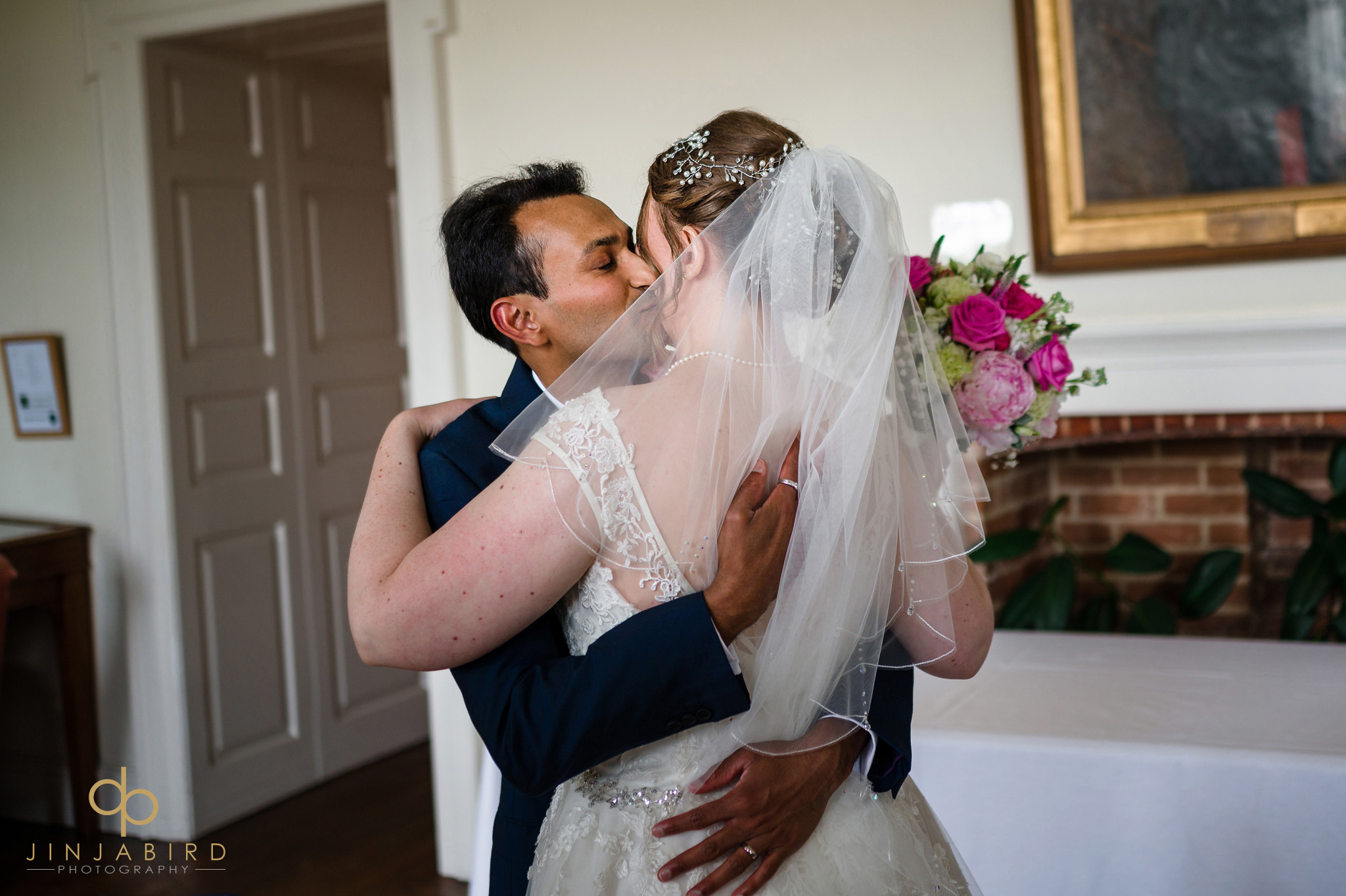 madingley_hall_wedding_photographer_17