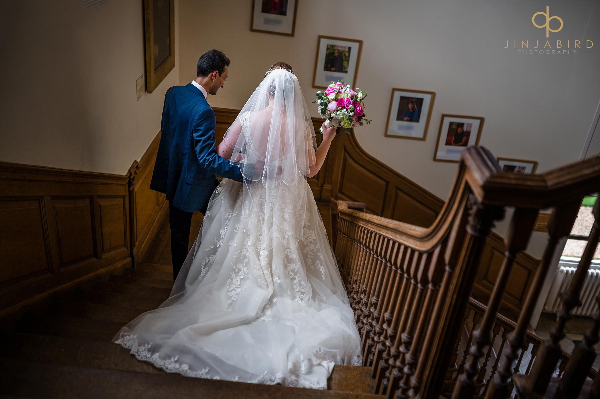madingley_hall_wedding_photographer_20