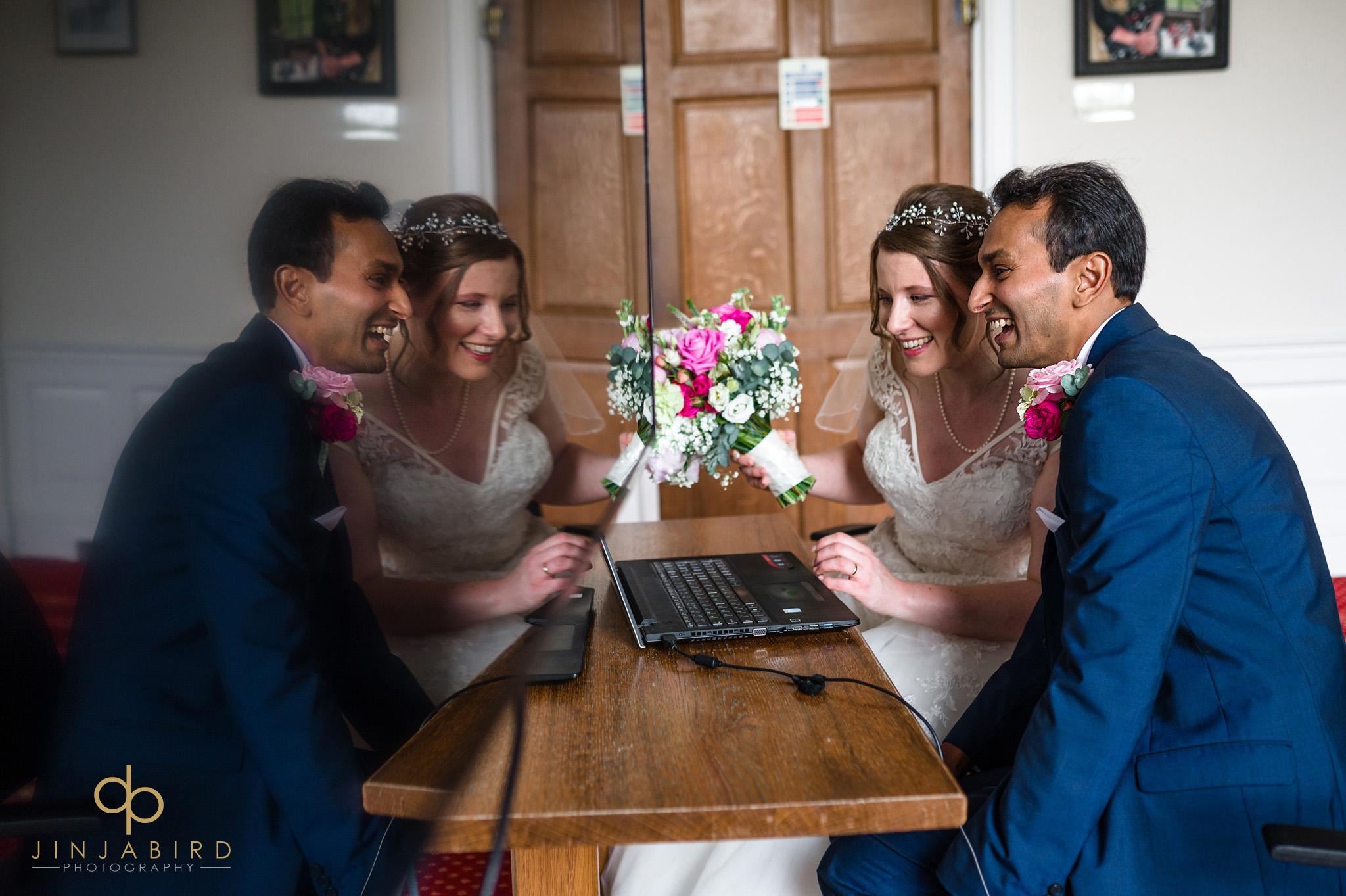 madingley_hall_wedding_photographer_21