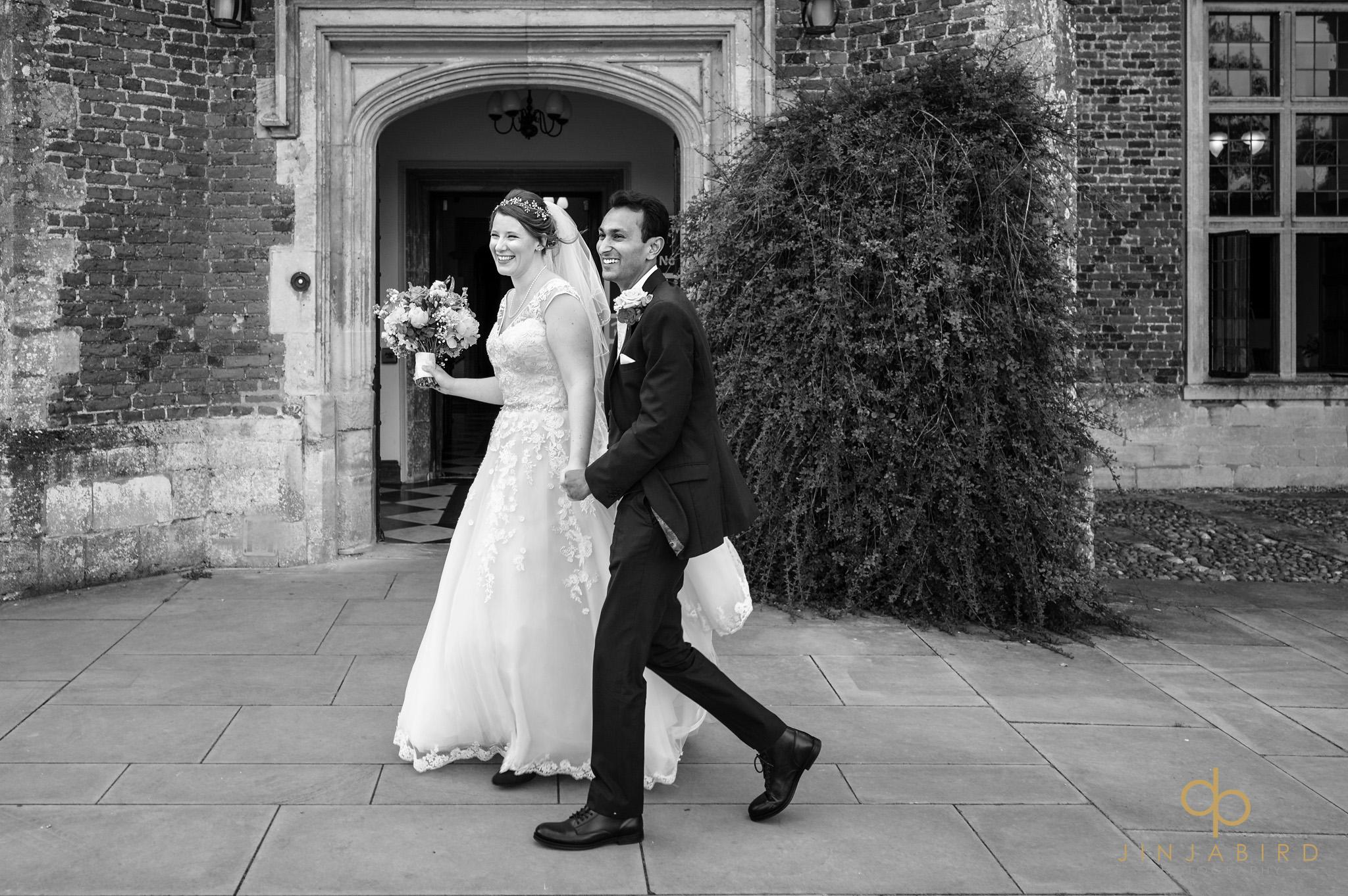 madingley_hall_wedding_photographer_22