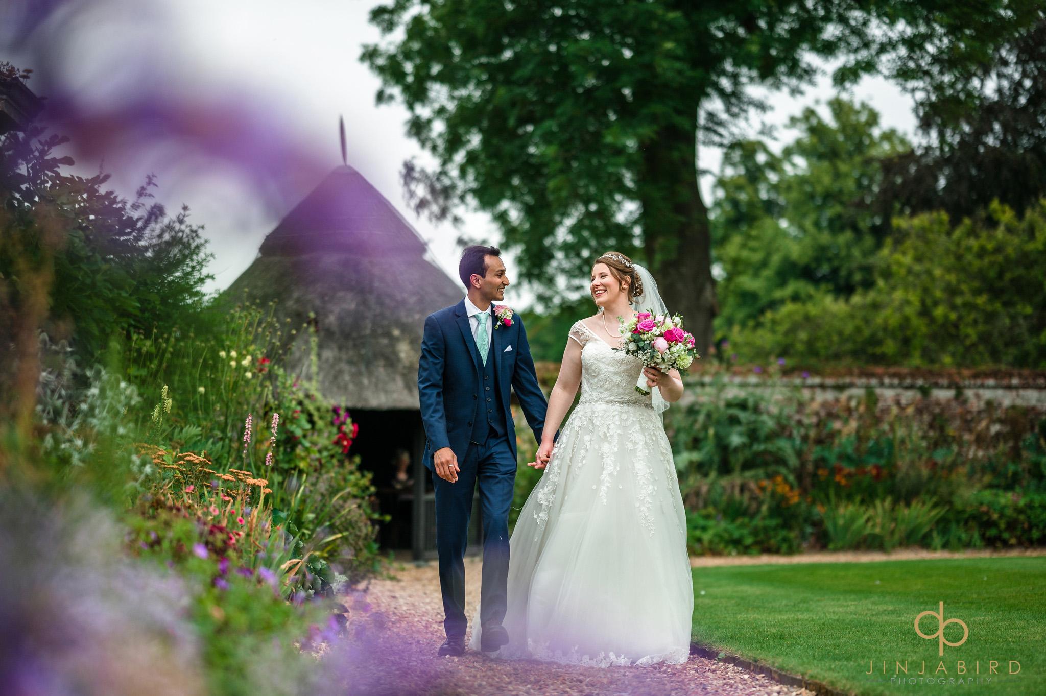 madingley_hall_wedding_photographer_24