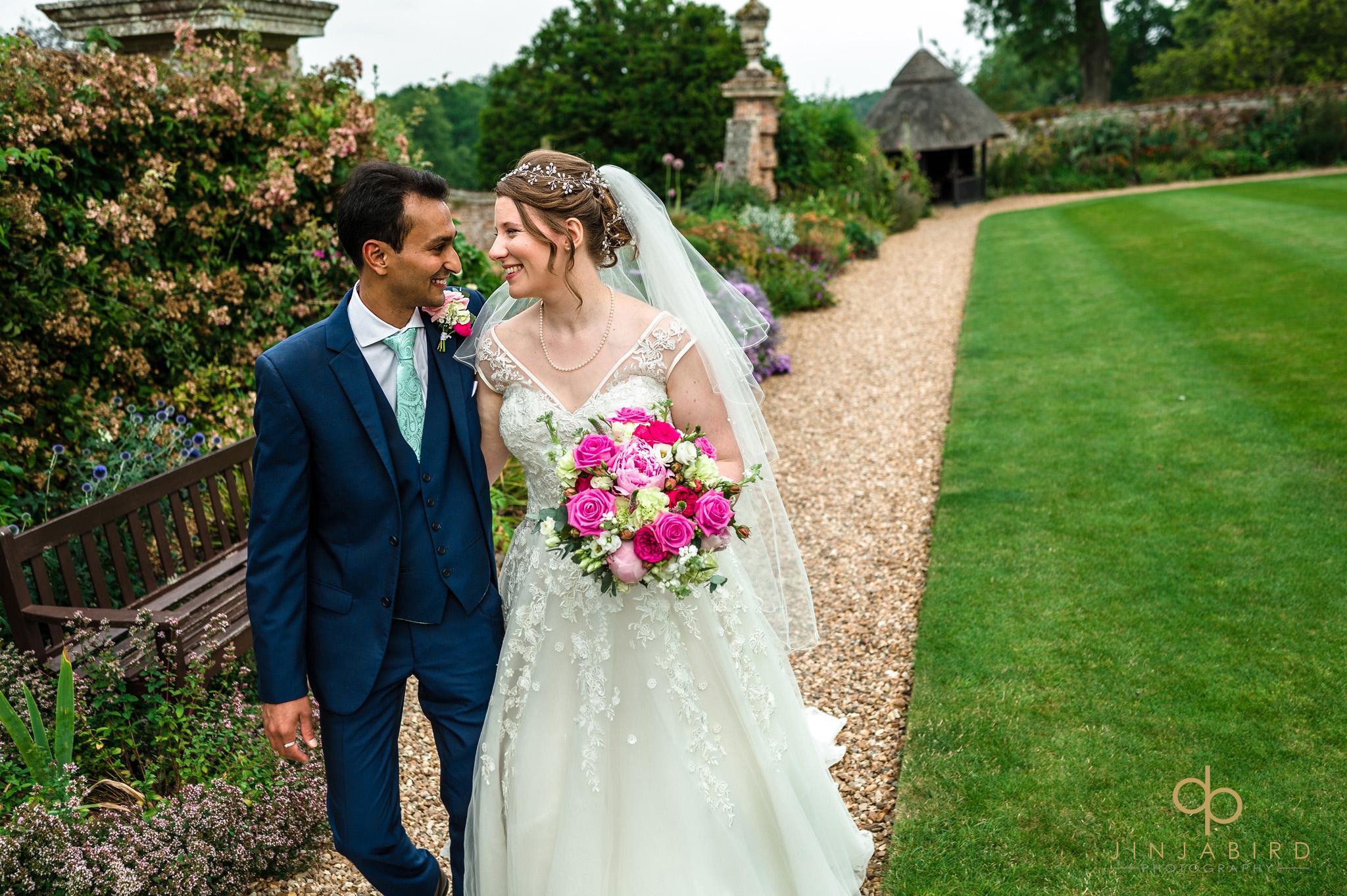 madingley_hall_wedding_photographer_25