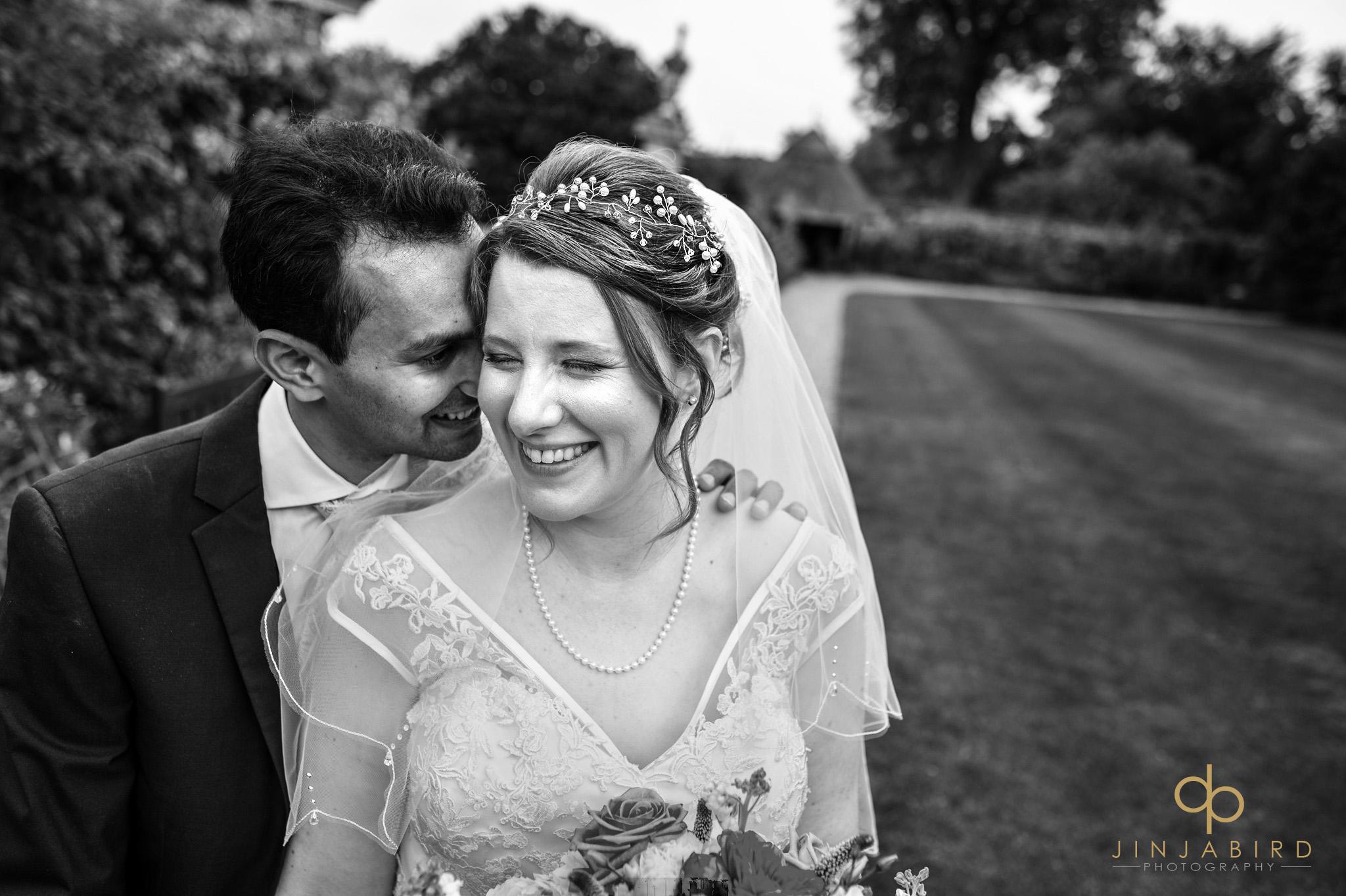 madingley_hall_wedding_photographer_26