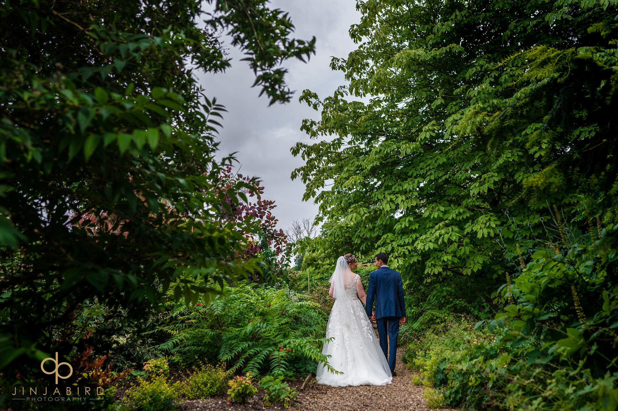 madingley_hall_wedding_photographer_28