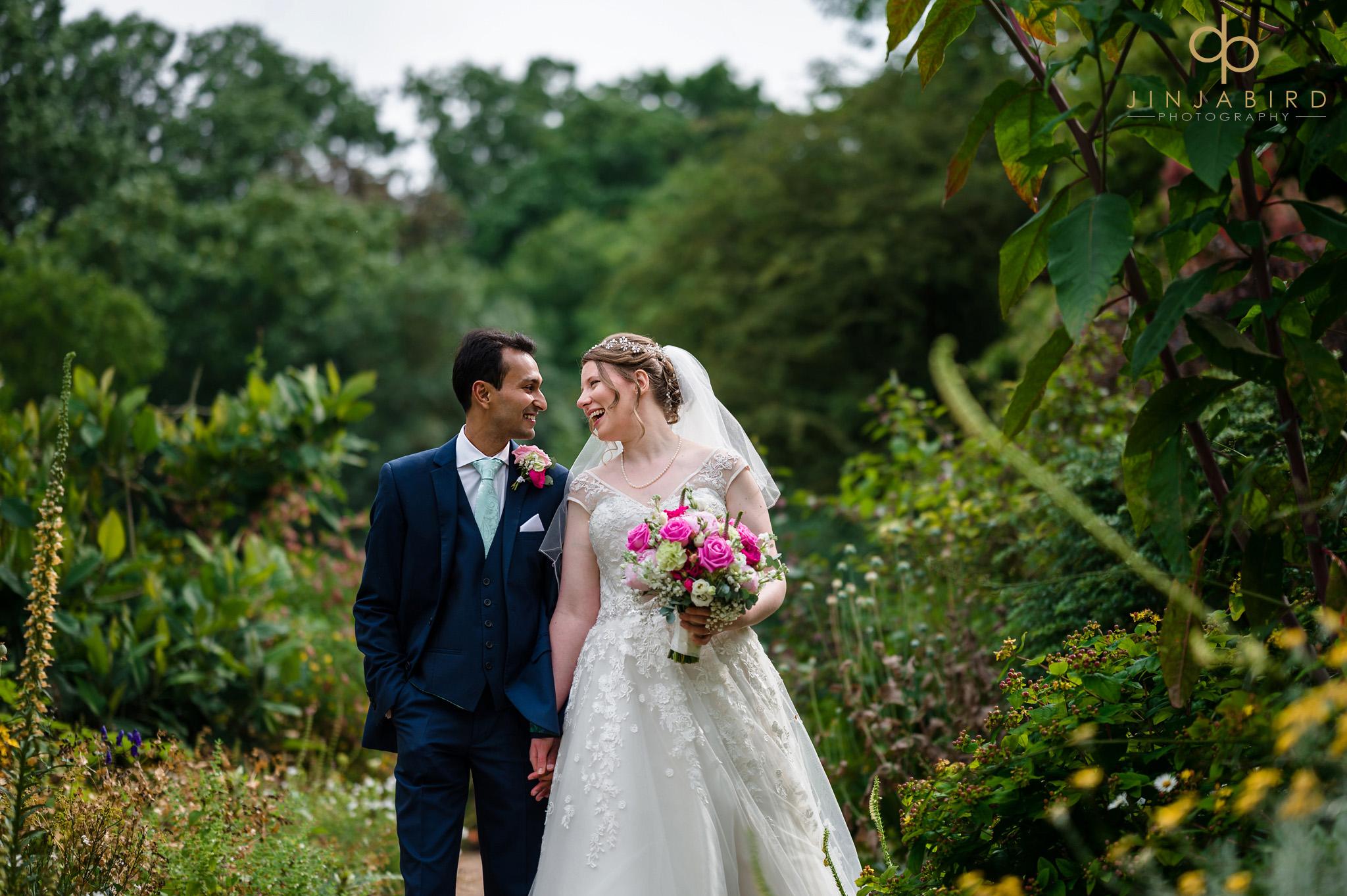 madingley_hall_wedding_photographer_29