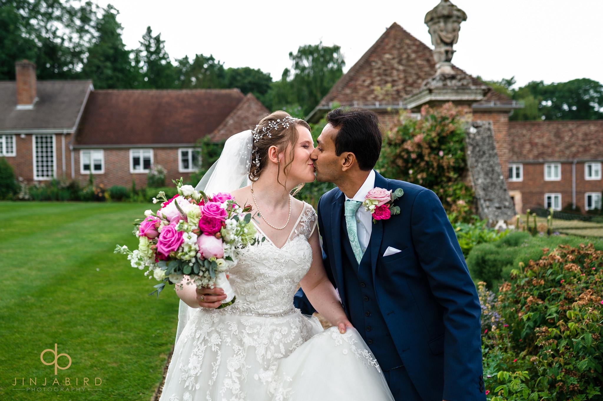 madingley_hall_wedding_photographer_30