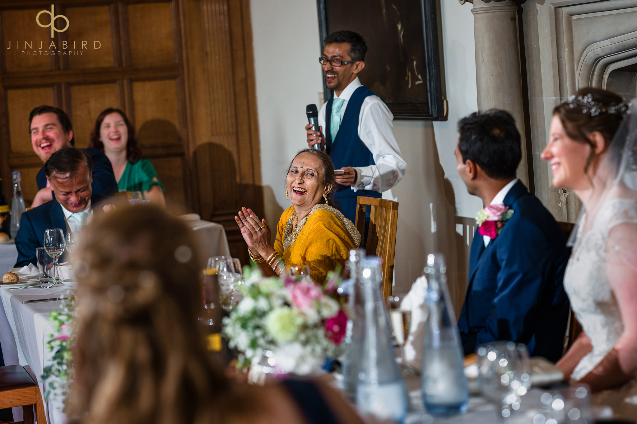 madingley_hall_wedding_photographer_33