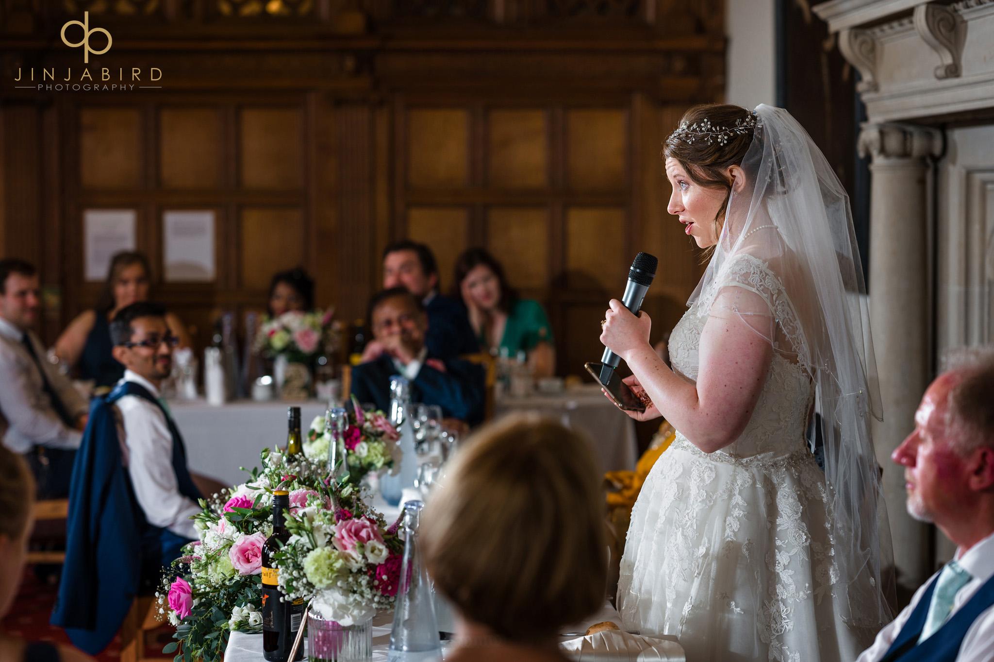 madingley_hall_wedding_photographer_34