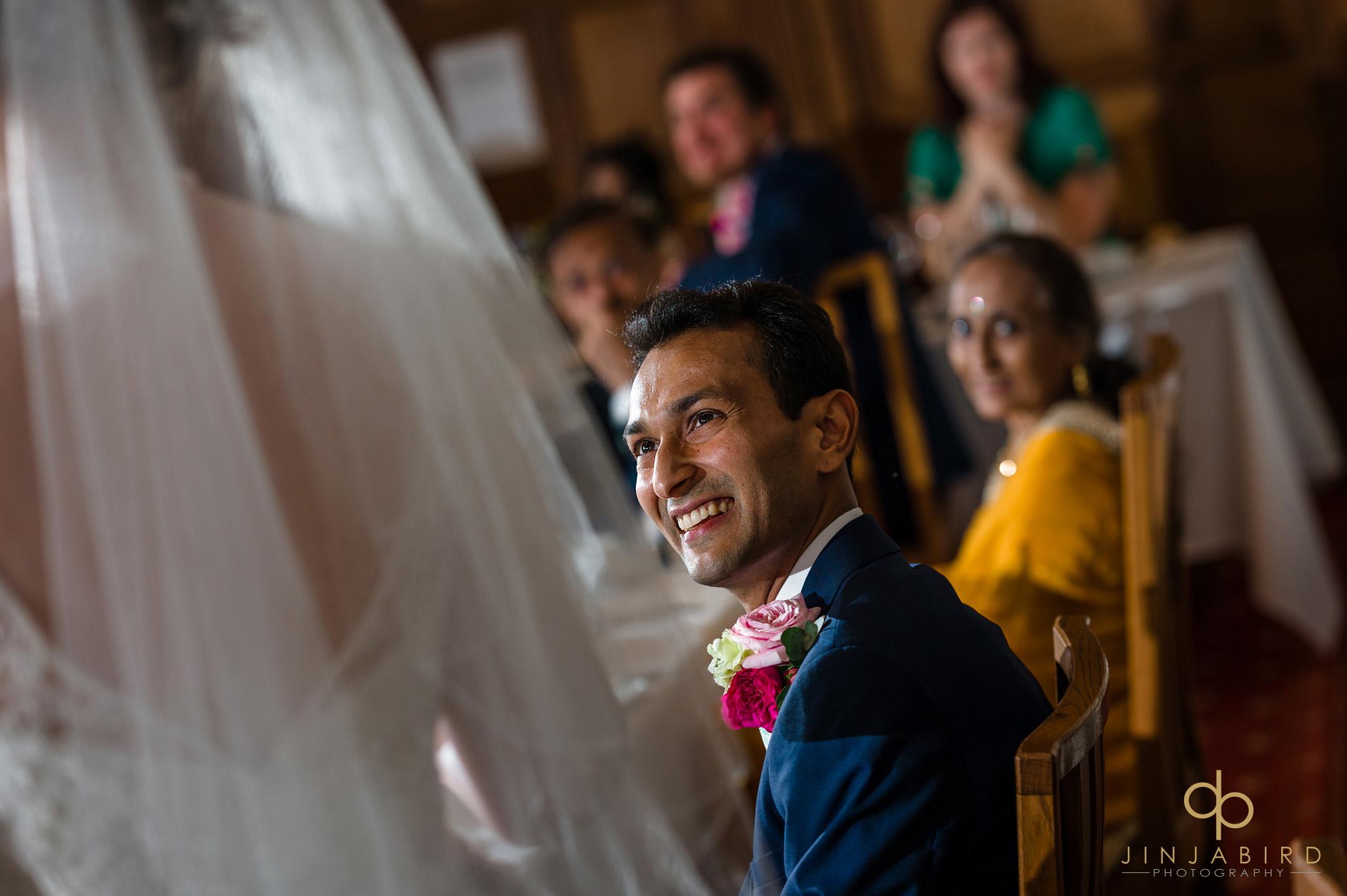 madingley_hall_wedding_photographer_35