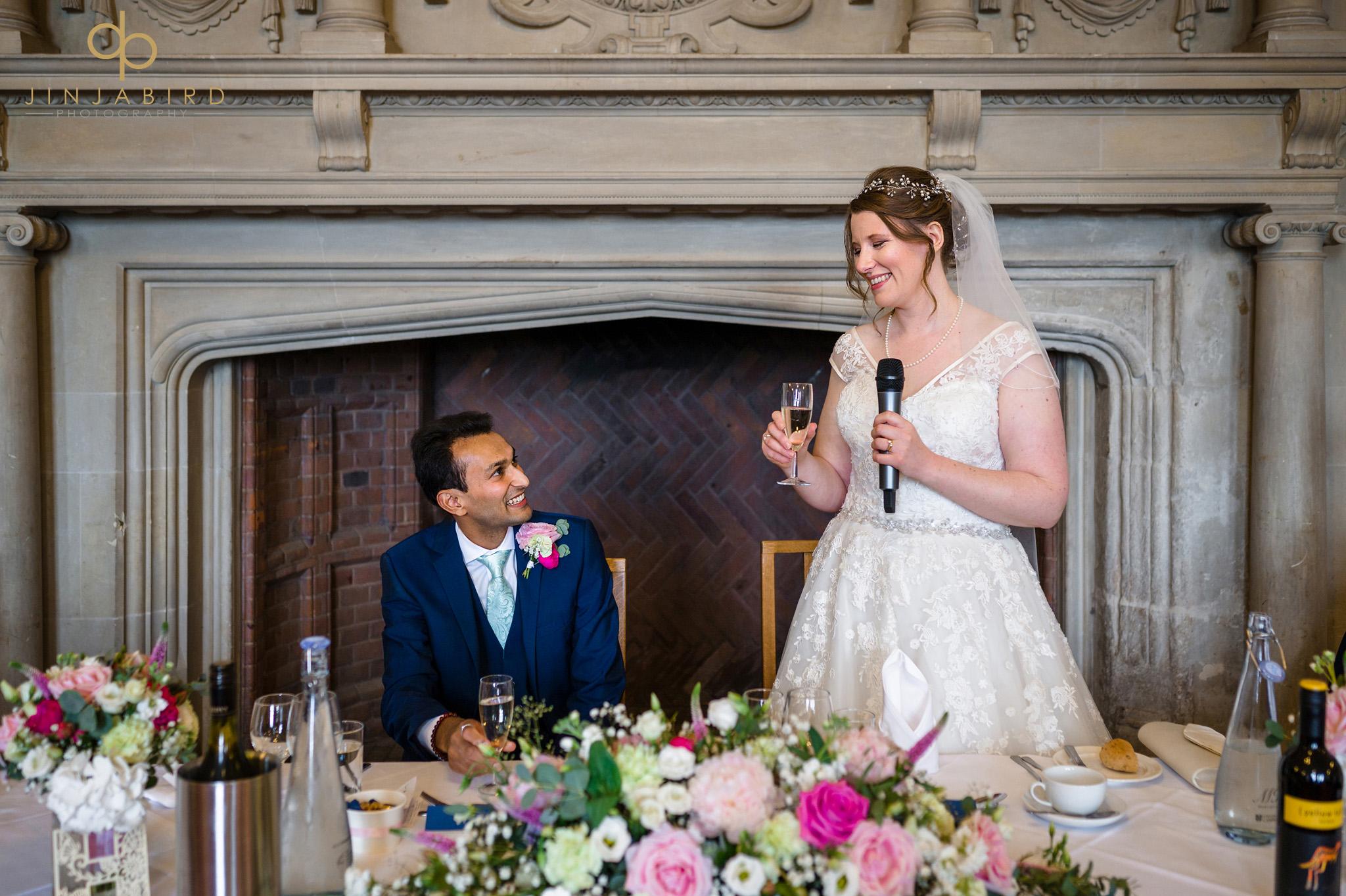 madingley_hall_wedding_photographer_36