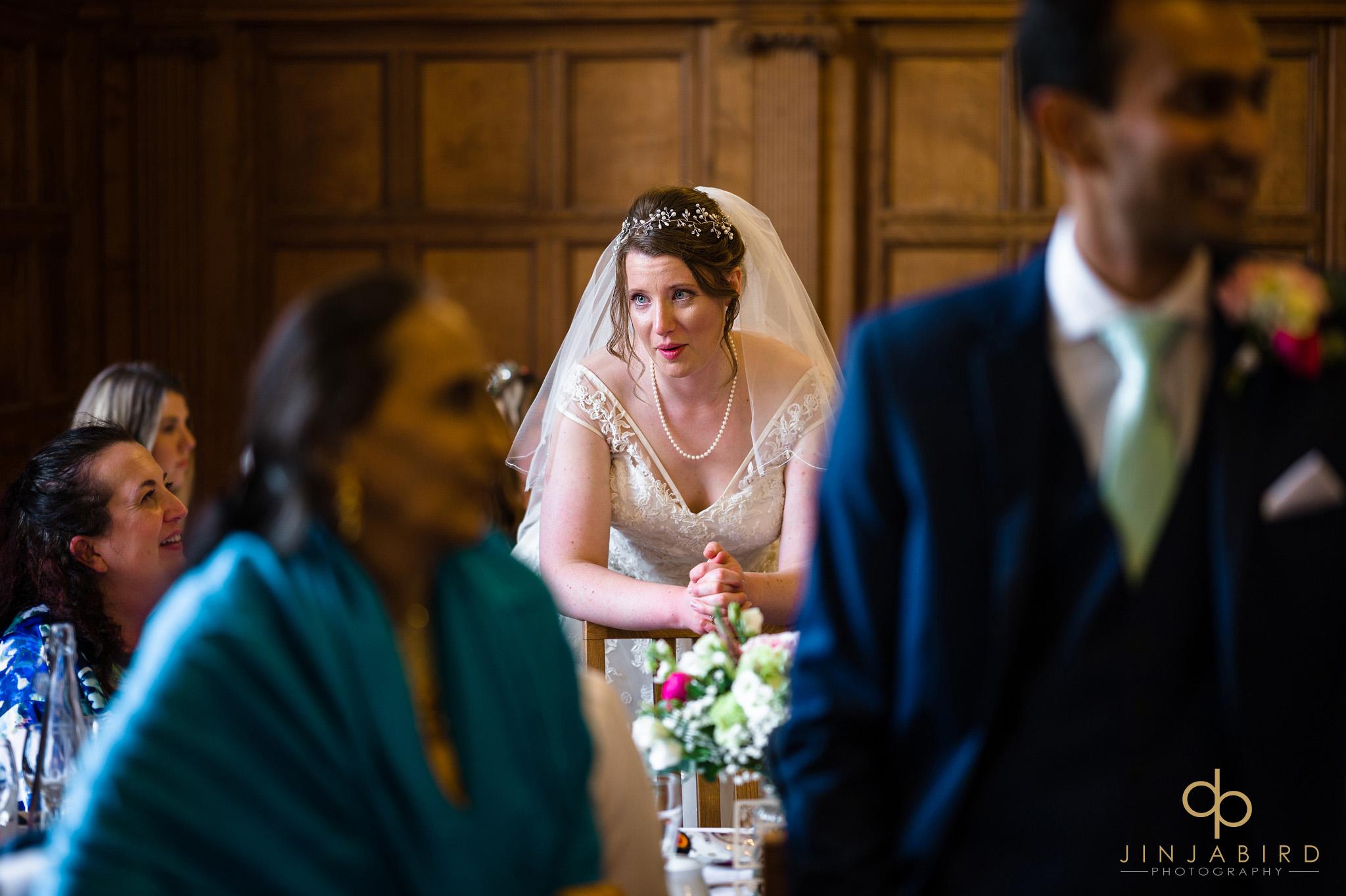 madingley_hall_wedding_photographer_39