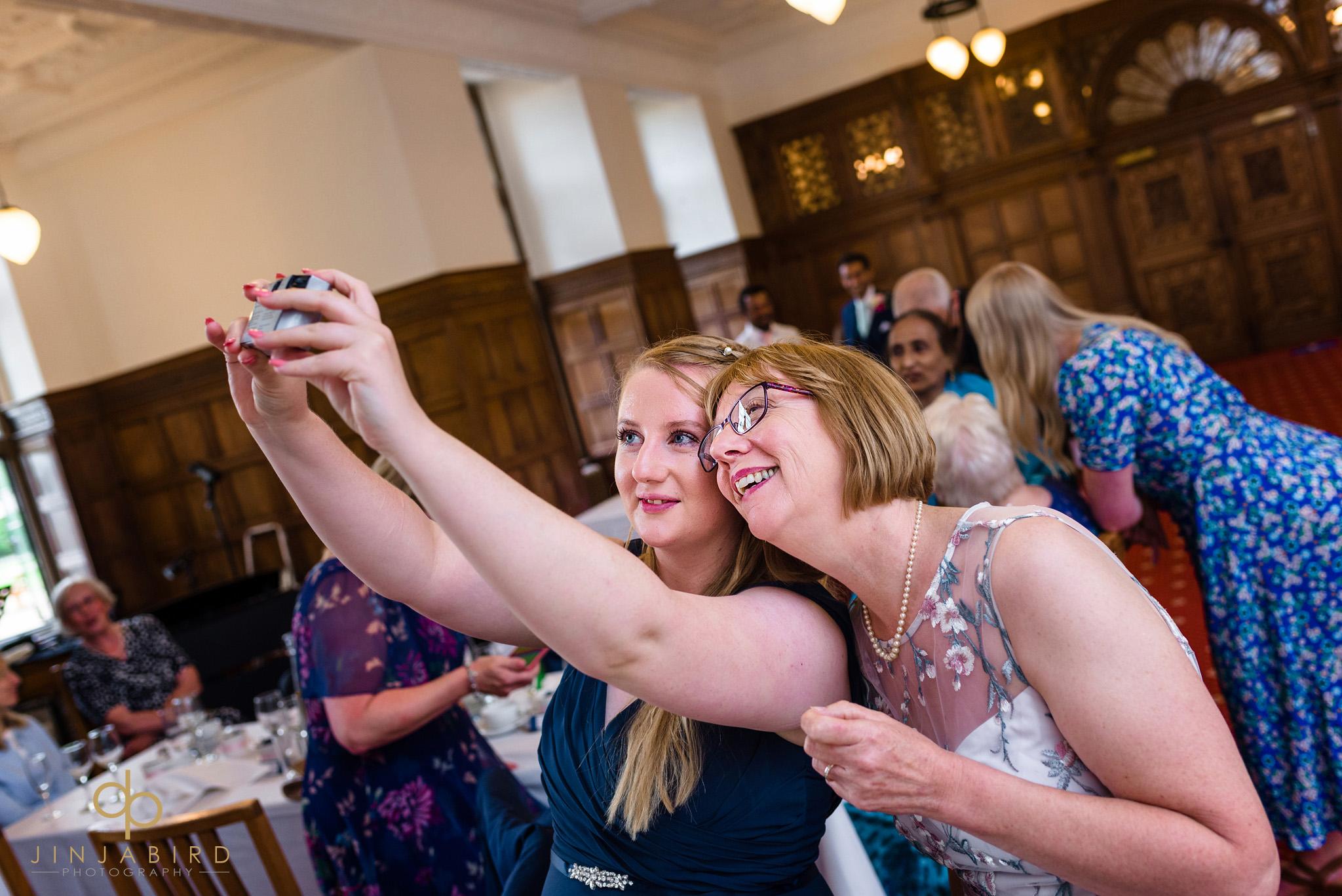madingley_hall_wedding_photographer_40