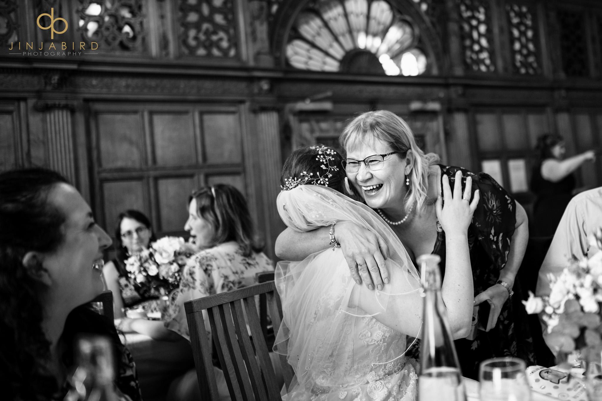 madingley_hall_wedding_photographer_41
