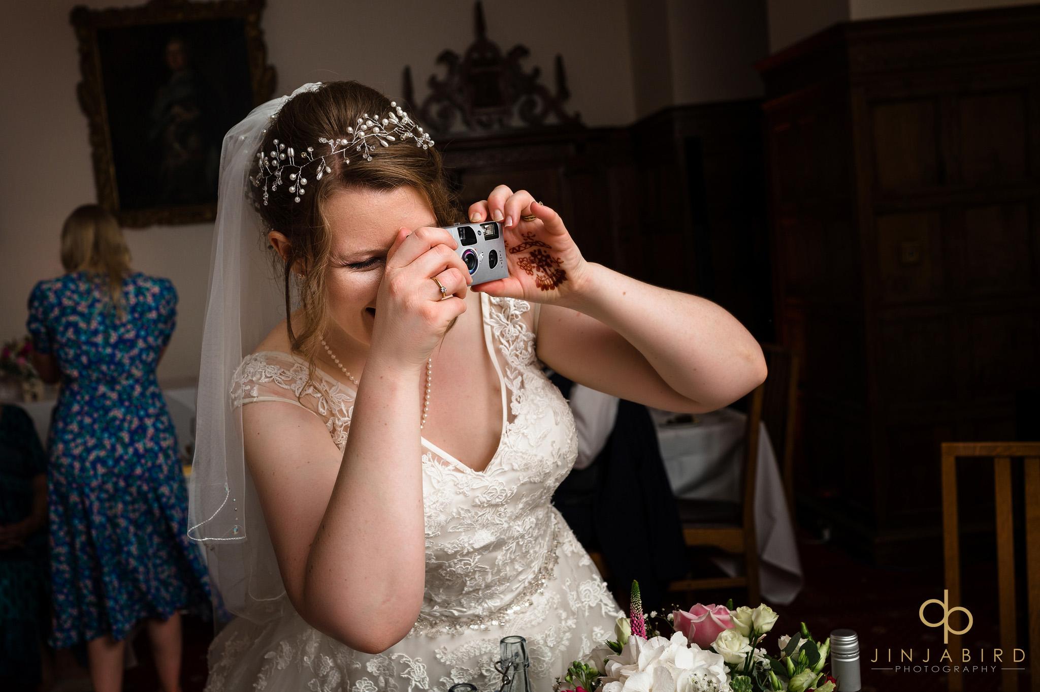 madingley_hall_wedding_photographer_42