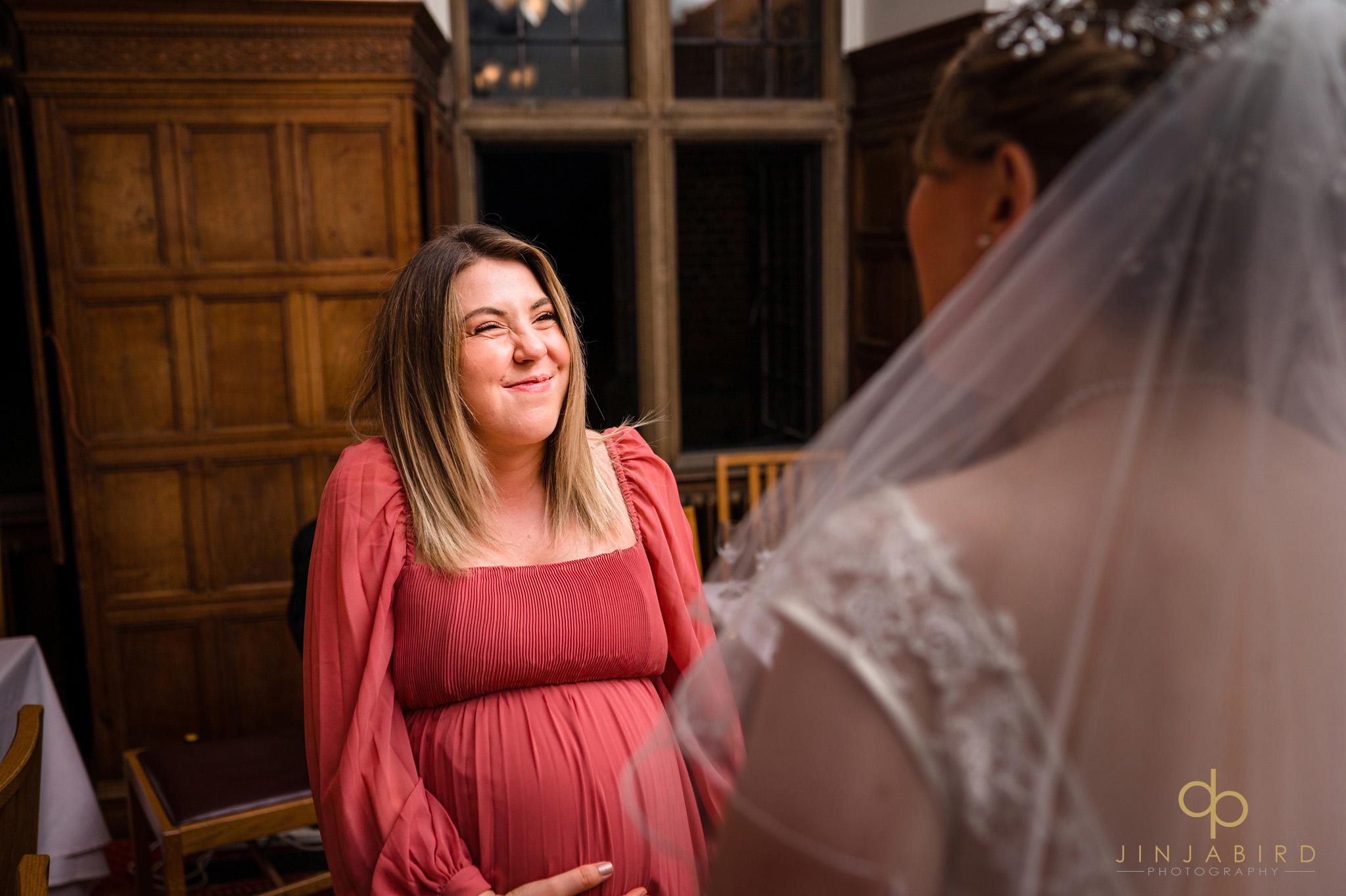 madingley_hall_wedding_photographer_43