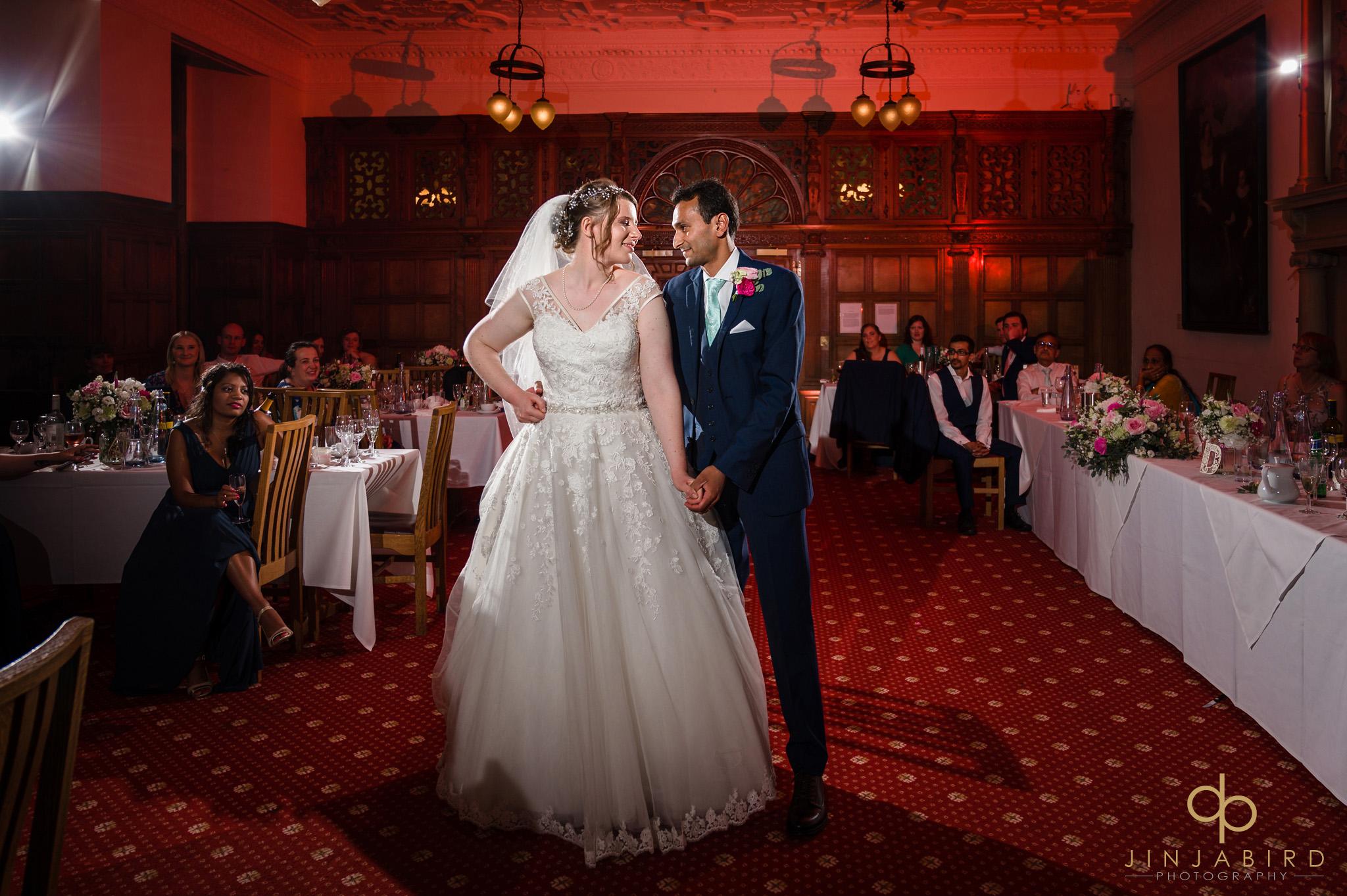 madingley_hall_wedding_photographer_44