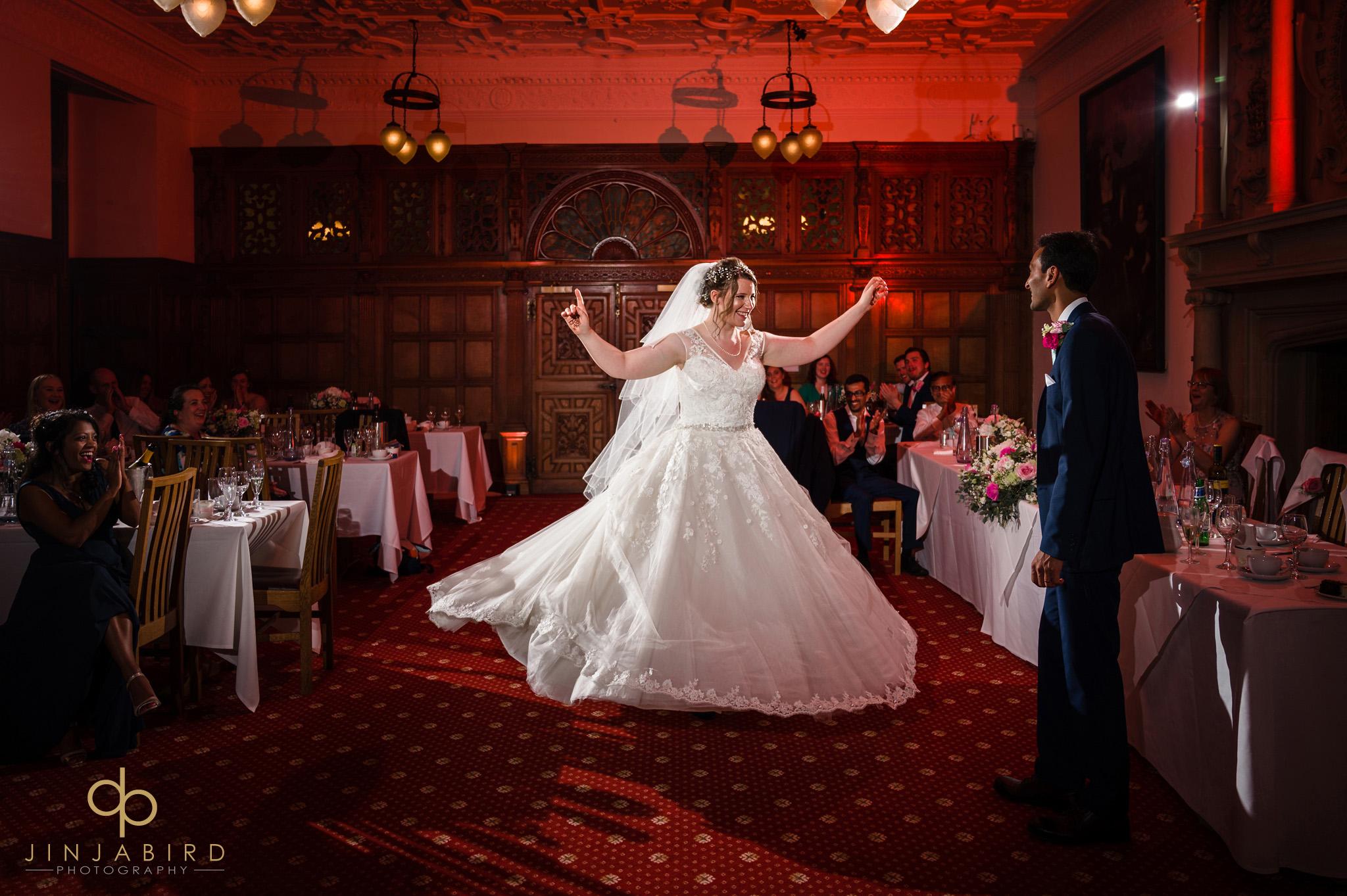 madingley_hall_wedding_photographer_45
