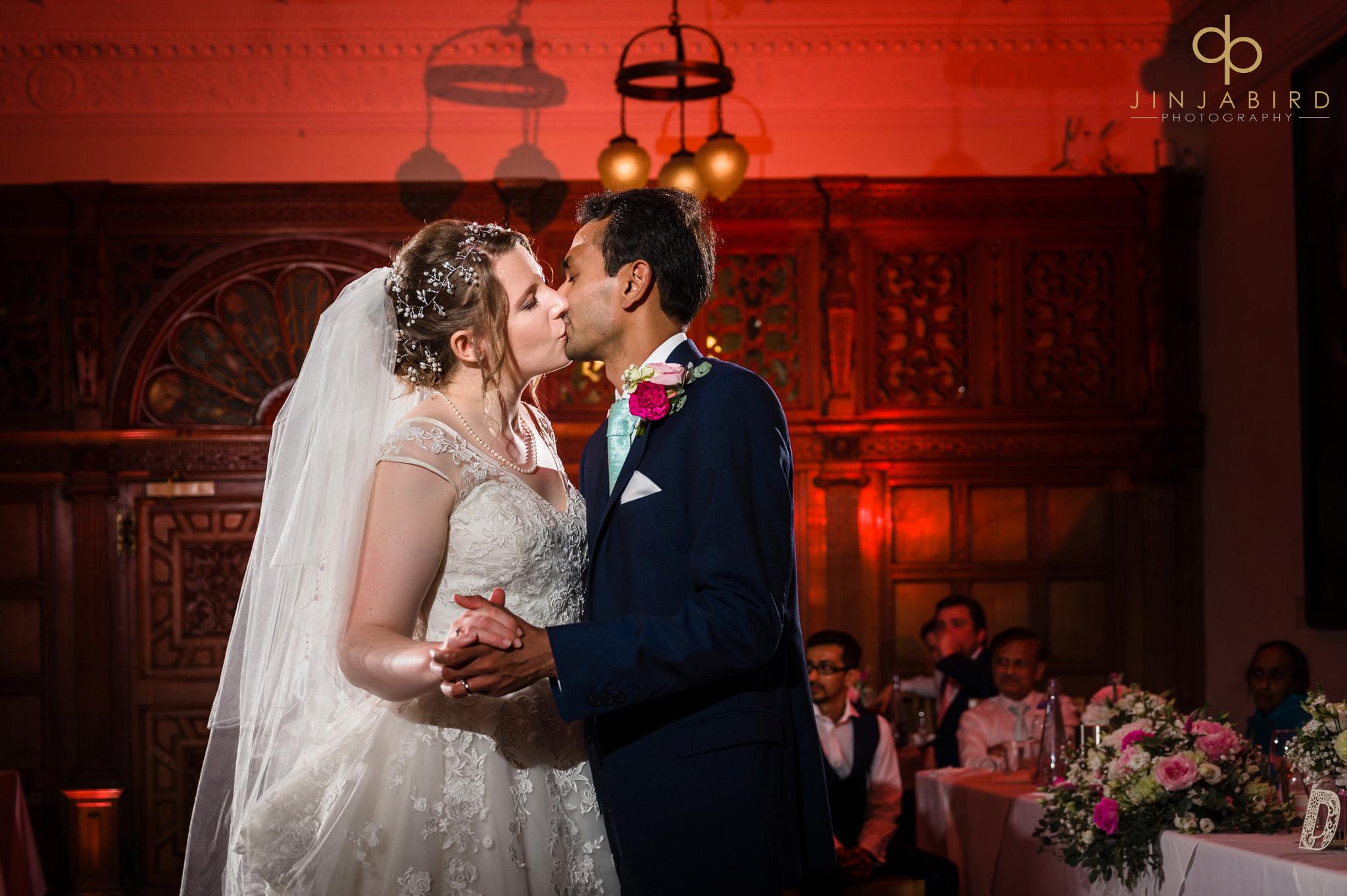 madingley_hall_wedding_photographer_47