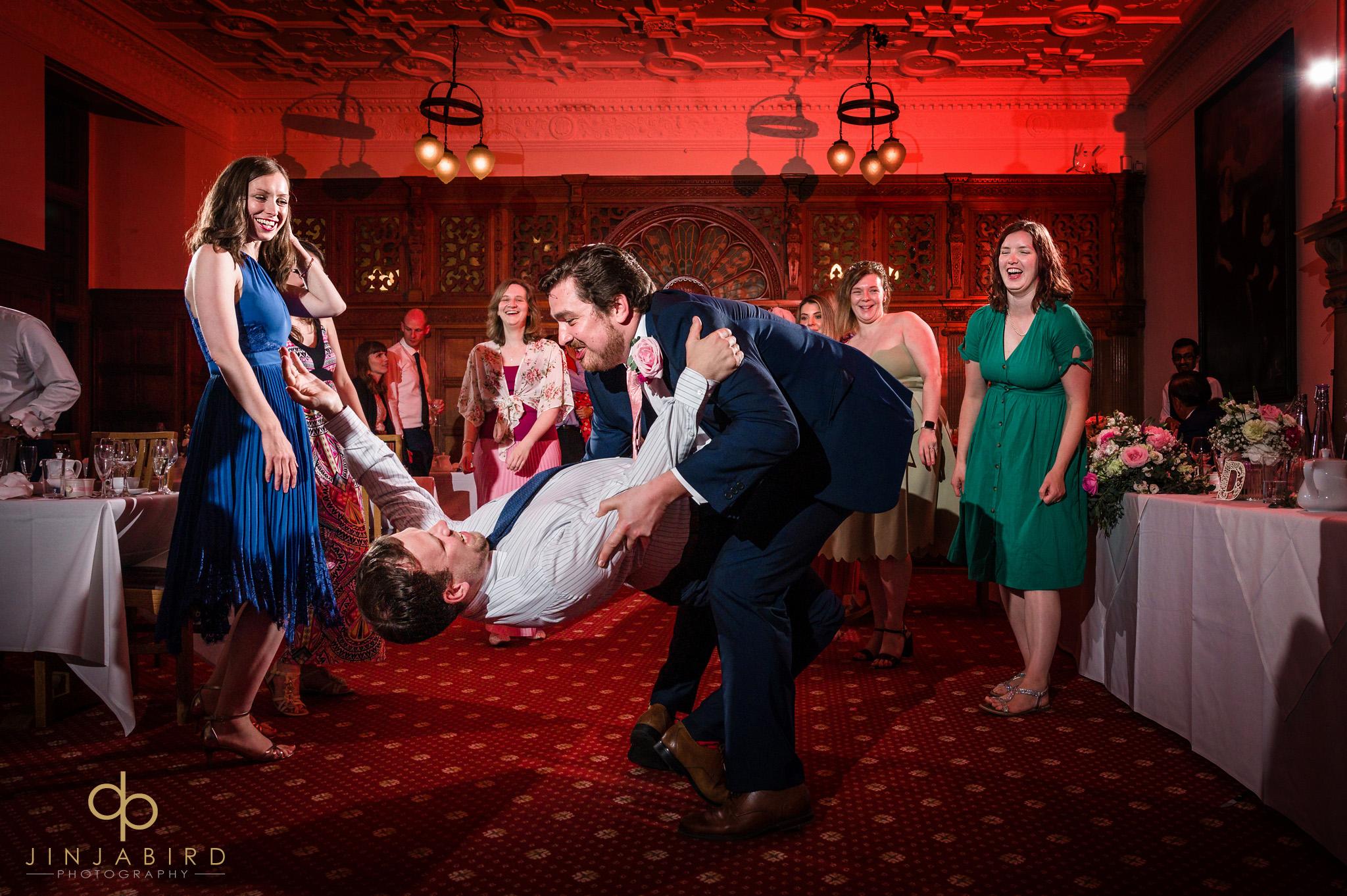 madingley_hall_wedding_photographer_49