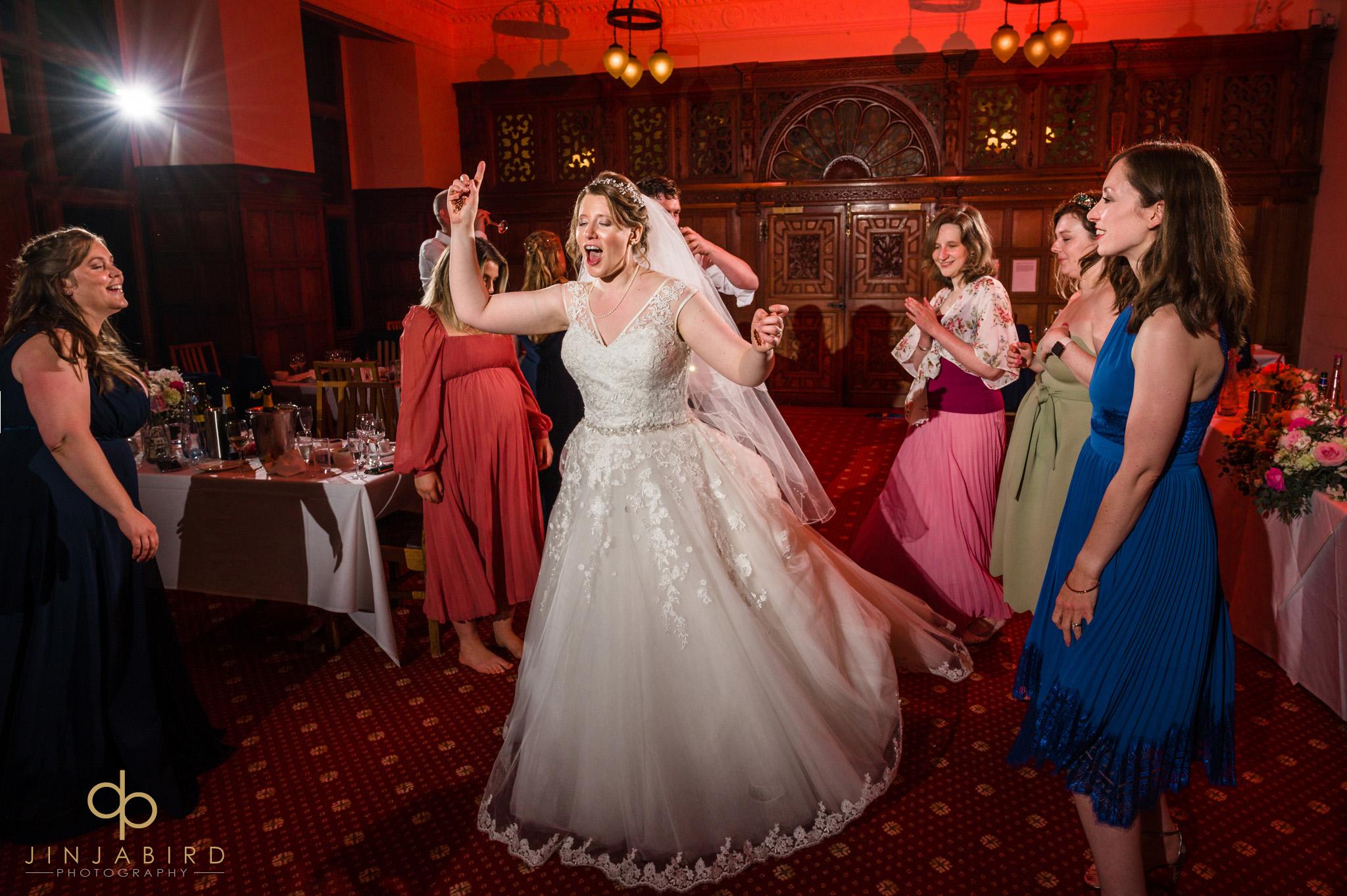 madingley_hall_wedding_photographer_50