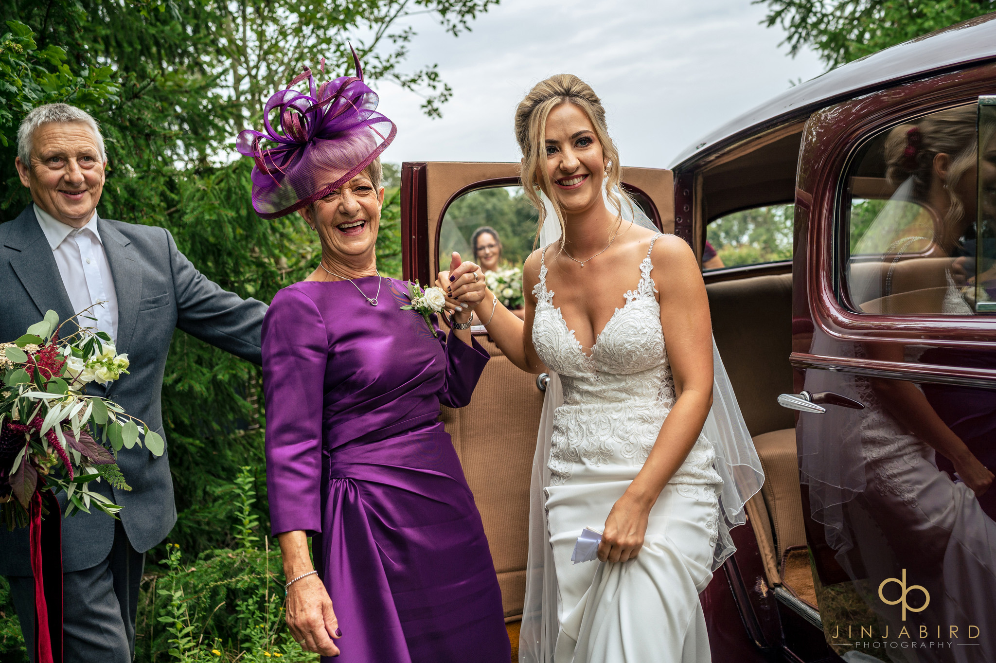 stableyard_wooten_weddings_05