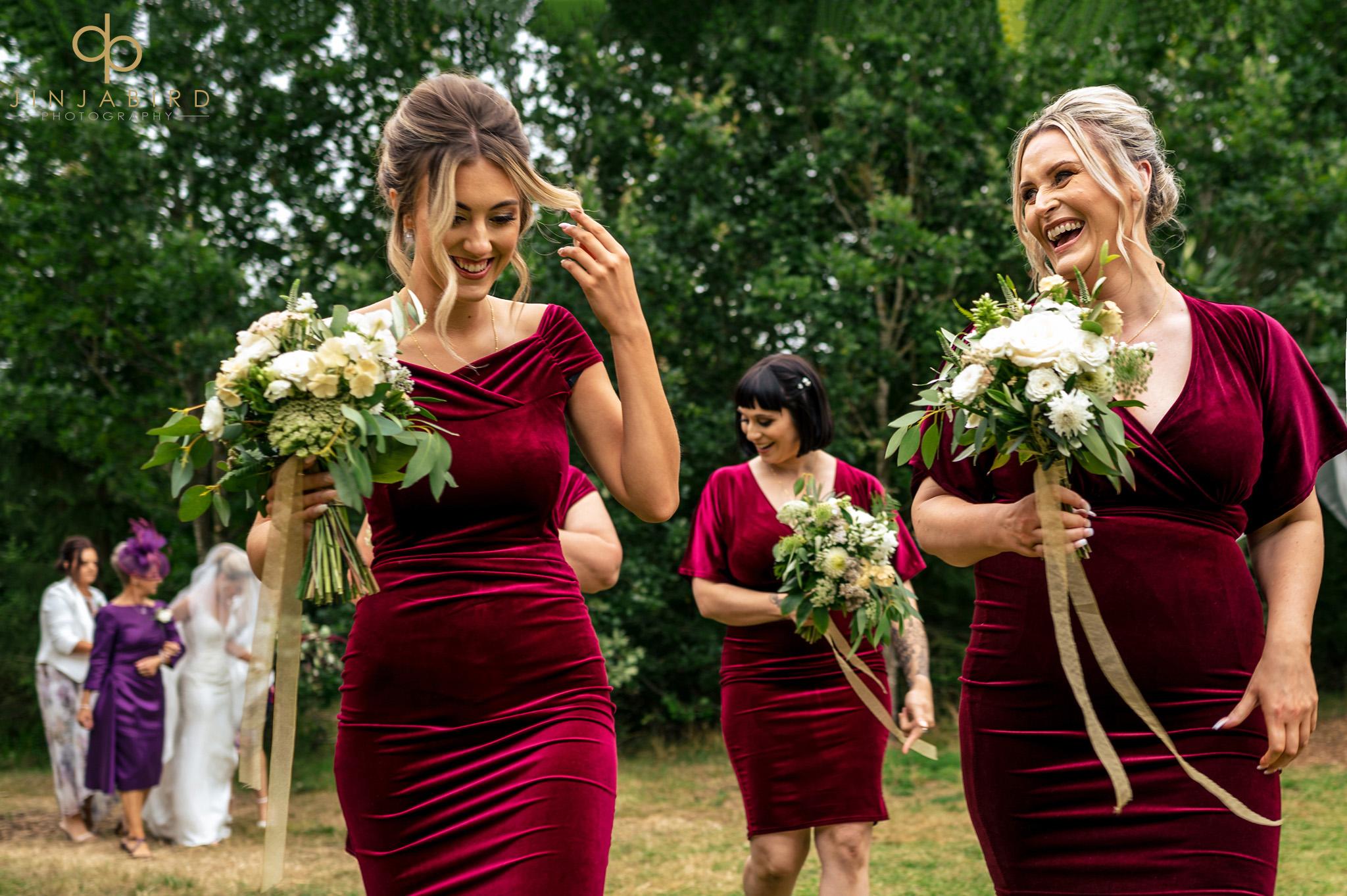 stableyard_wooten_weddings_07