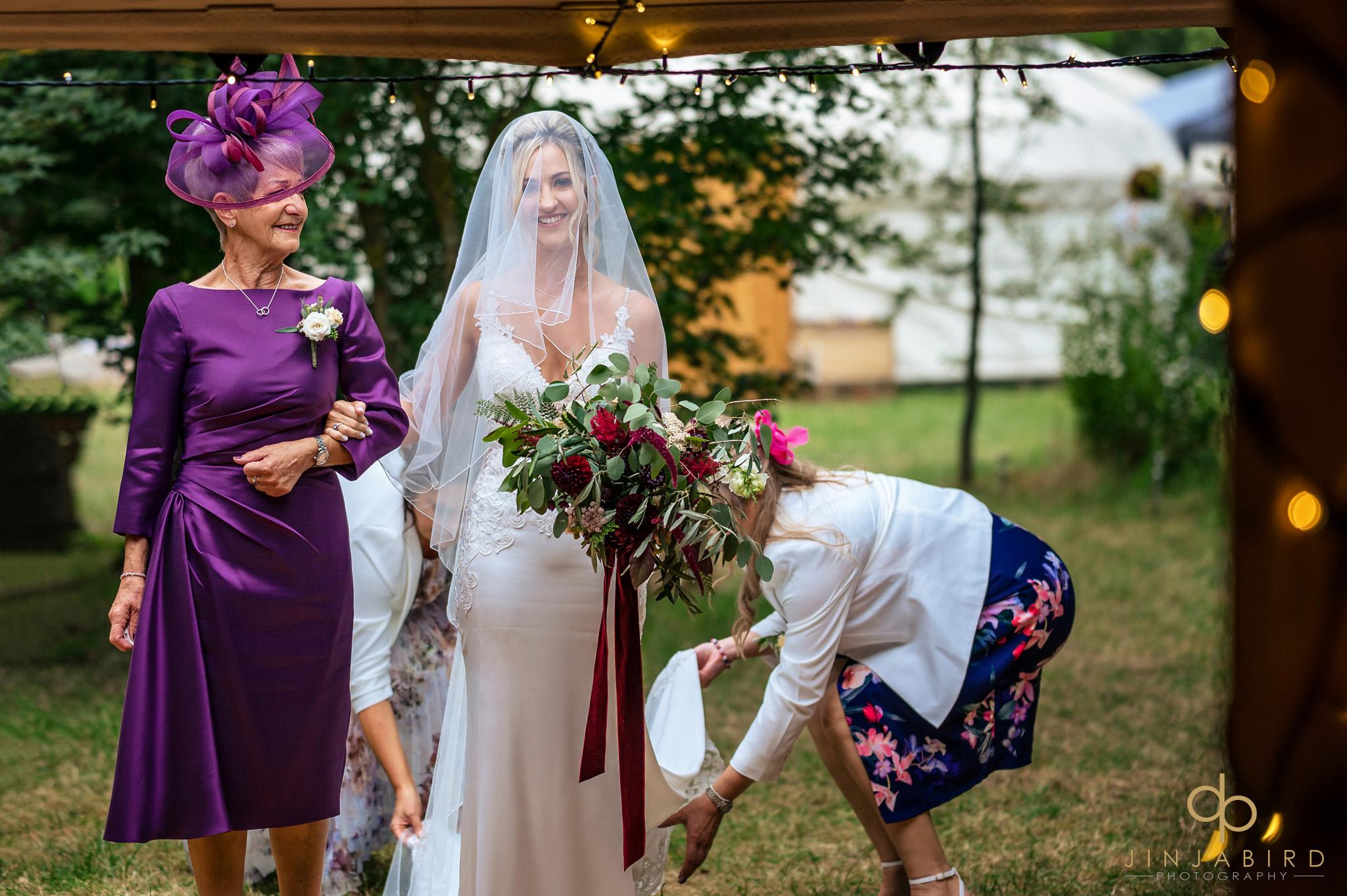 stableyard_wooten_weddings_09