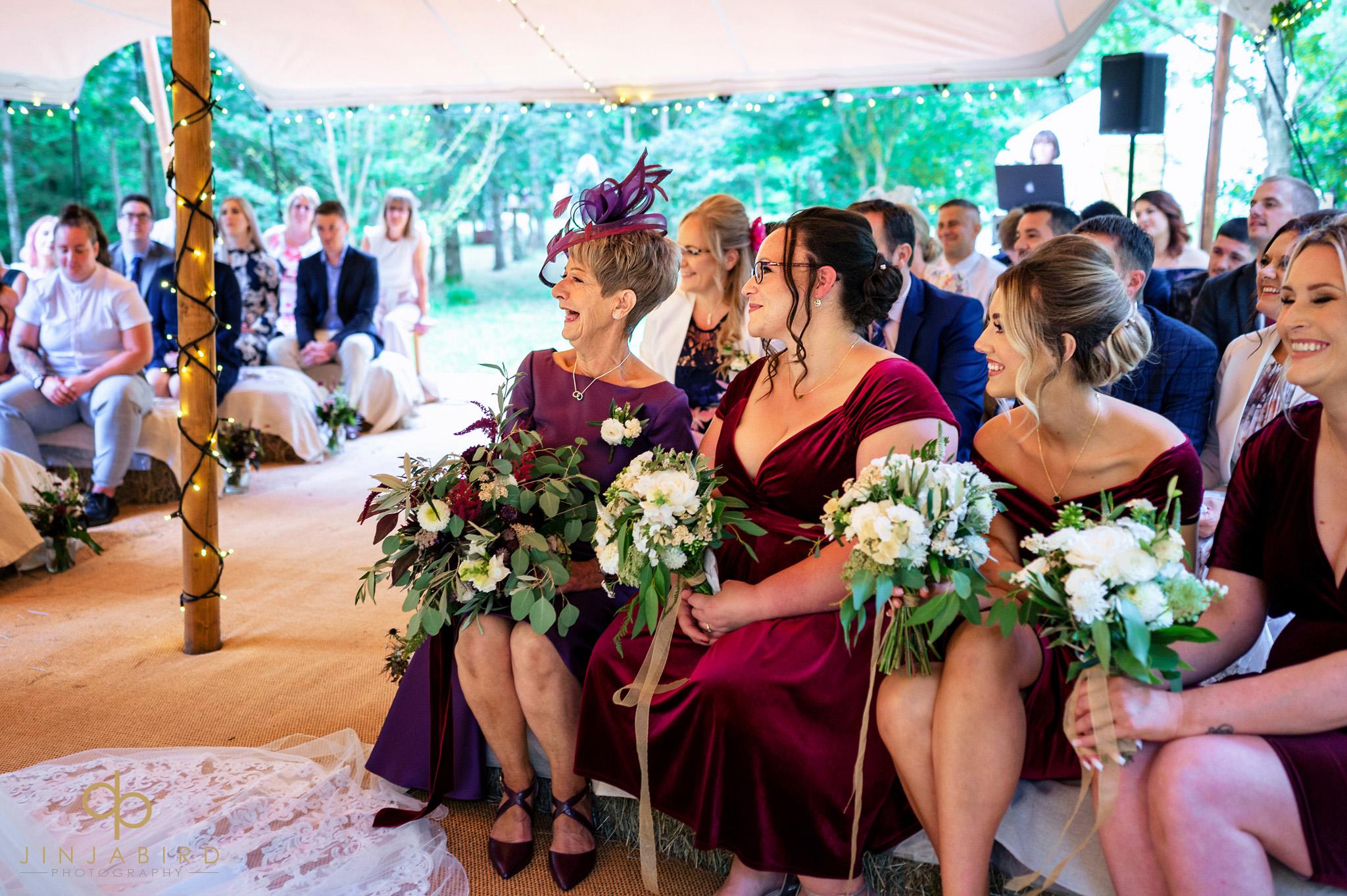 stableyard_wooten_weddings_12
