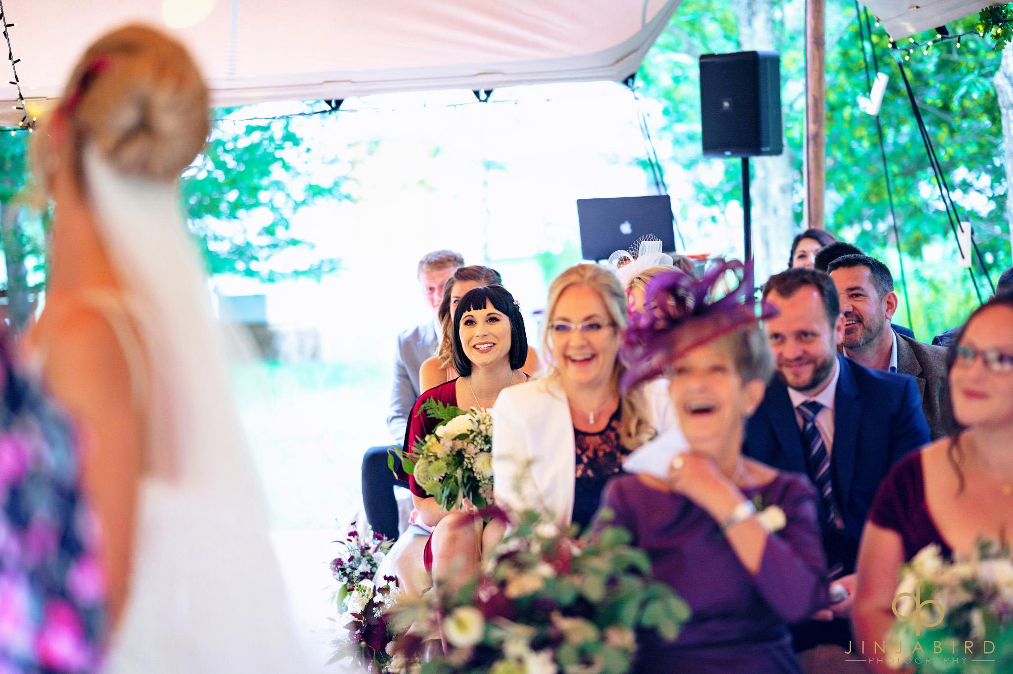 stableyard_wooten_weddings_14