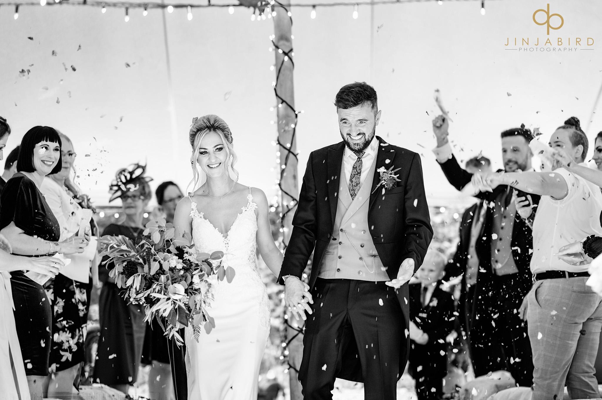 stableyard_wooten_weddings_18