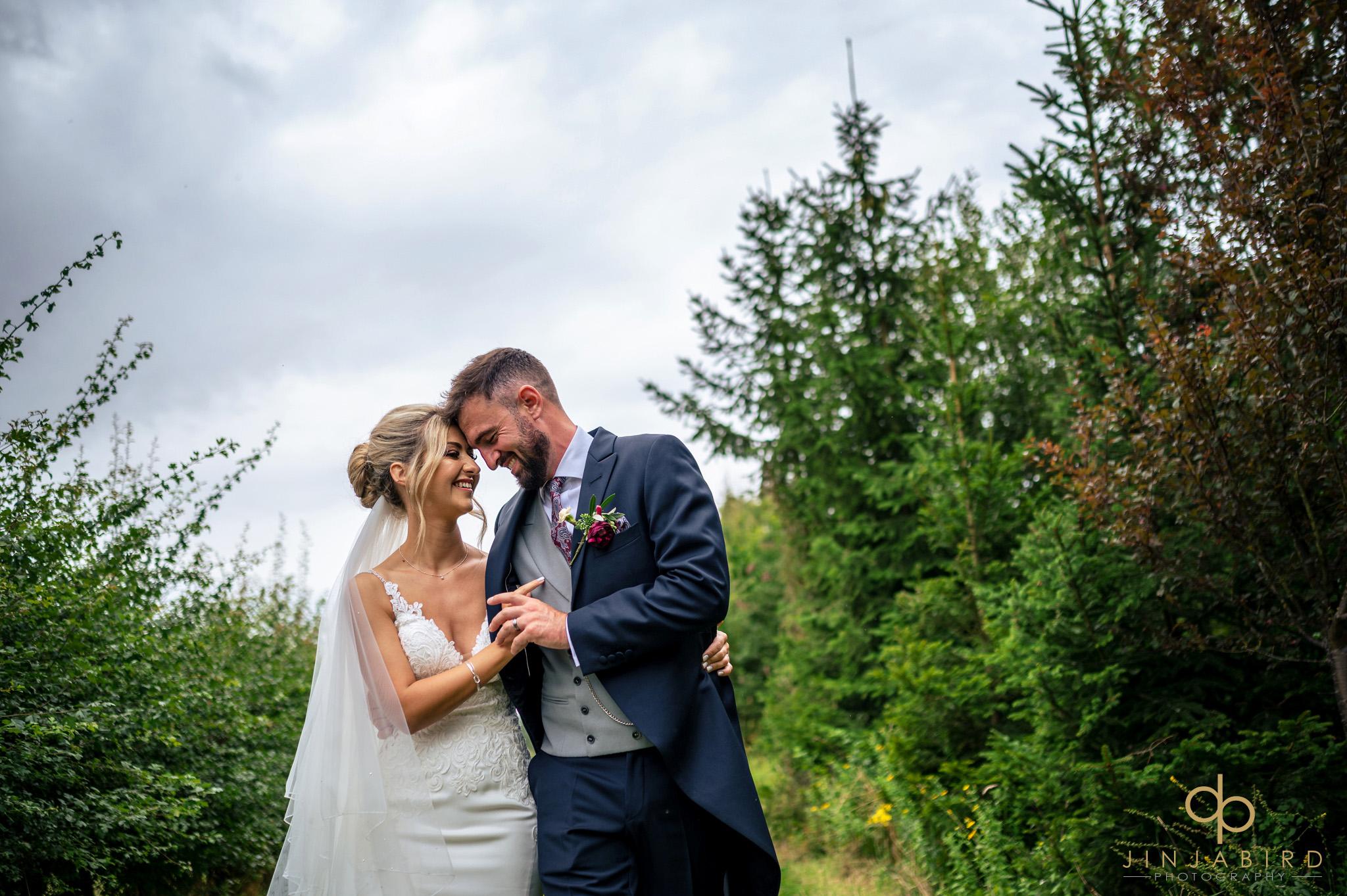 stableyard_wooten_weddings_21