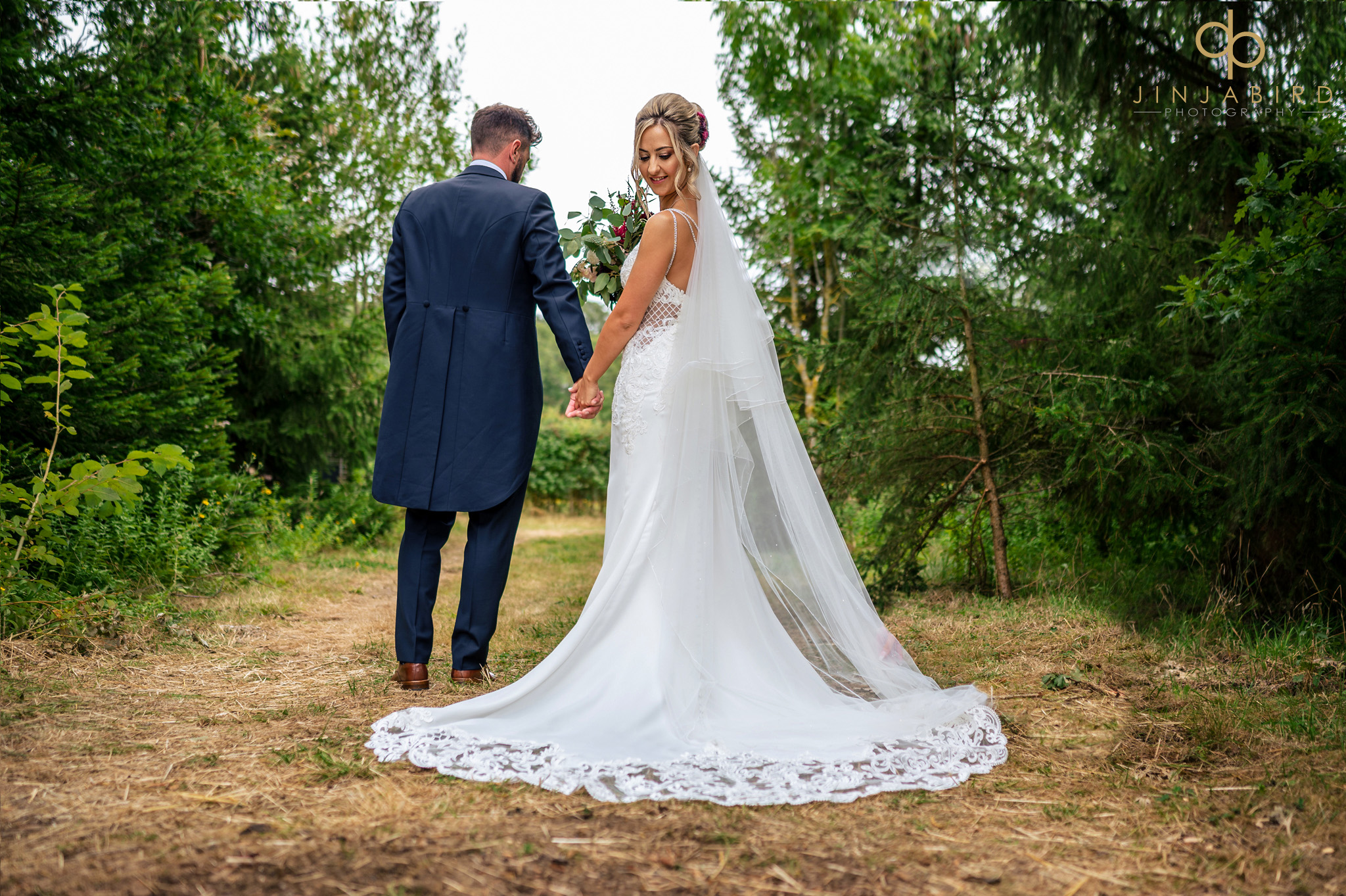 stableyard_wooten_weddings_25