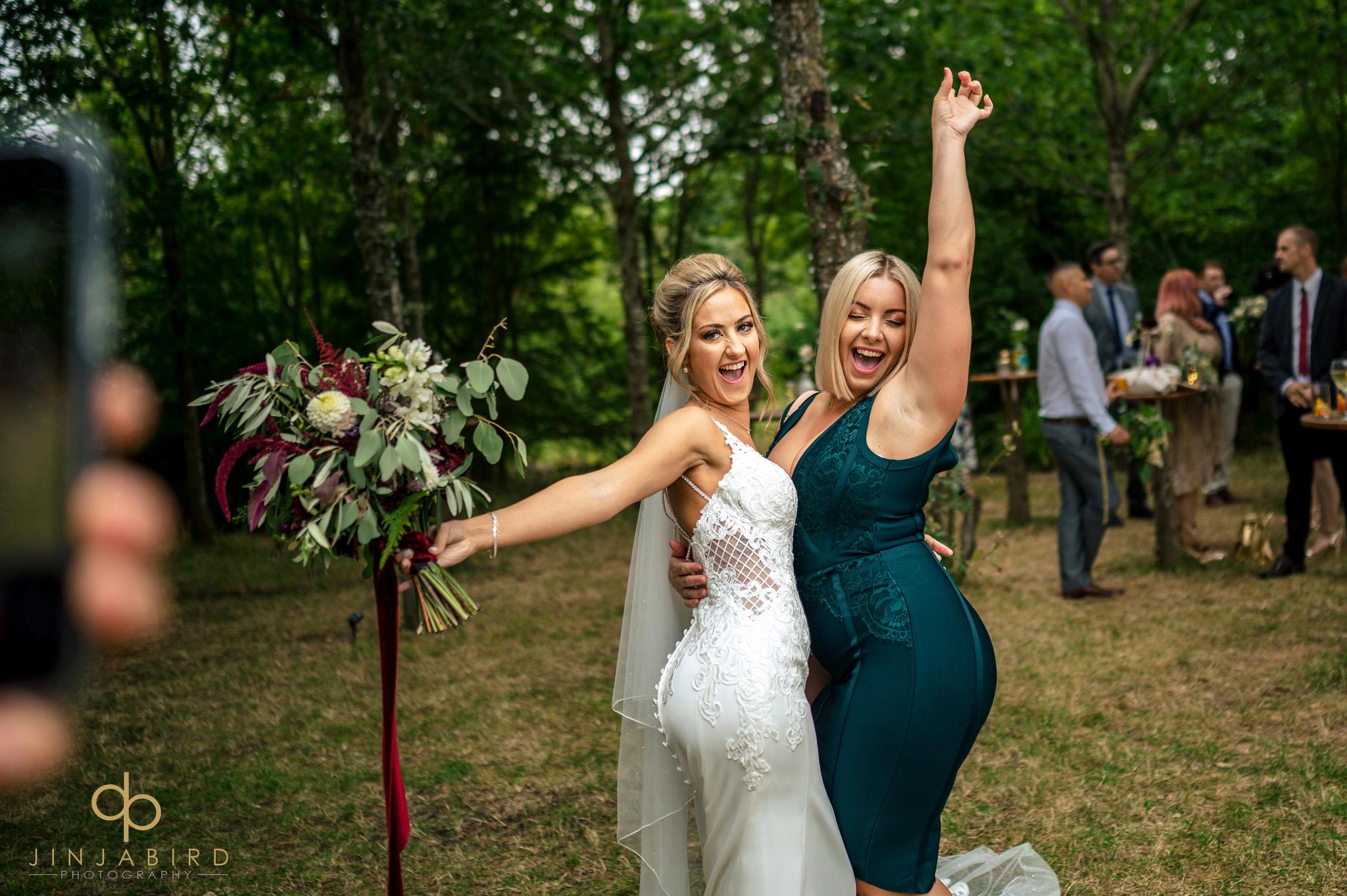 stableyard_wooten_weddings_27