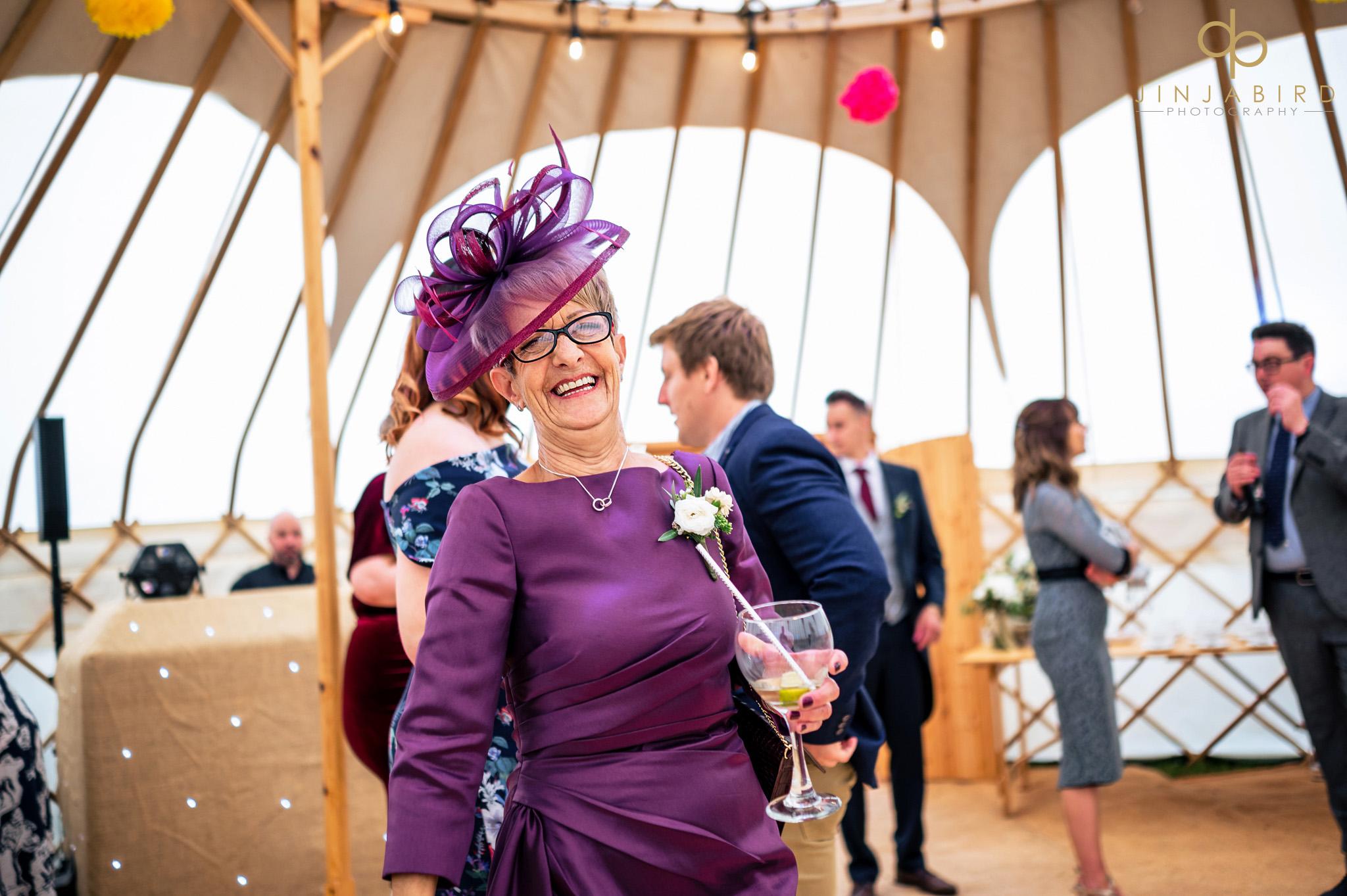 stableyard_wooten_weddings_28