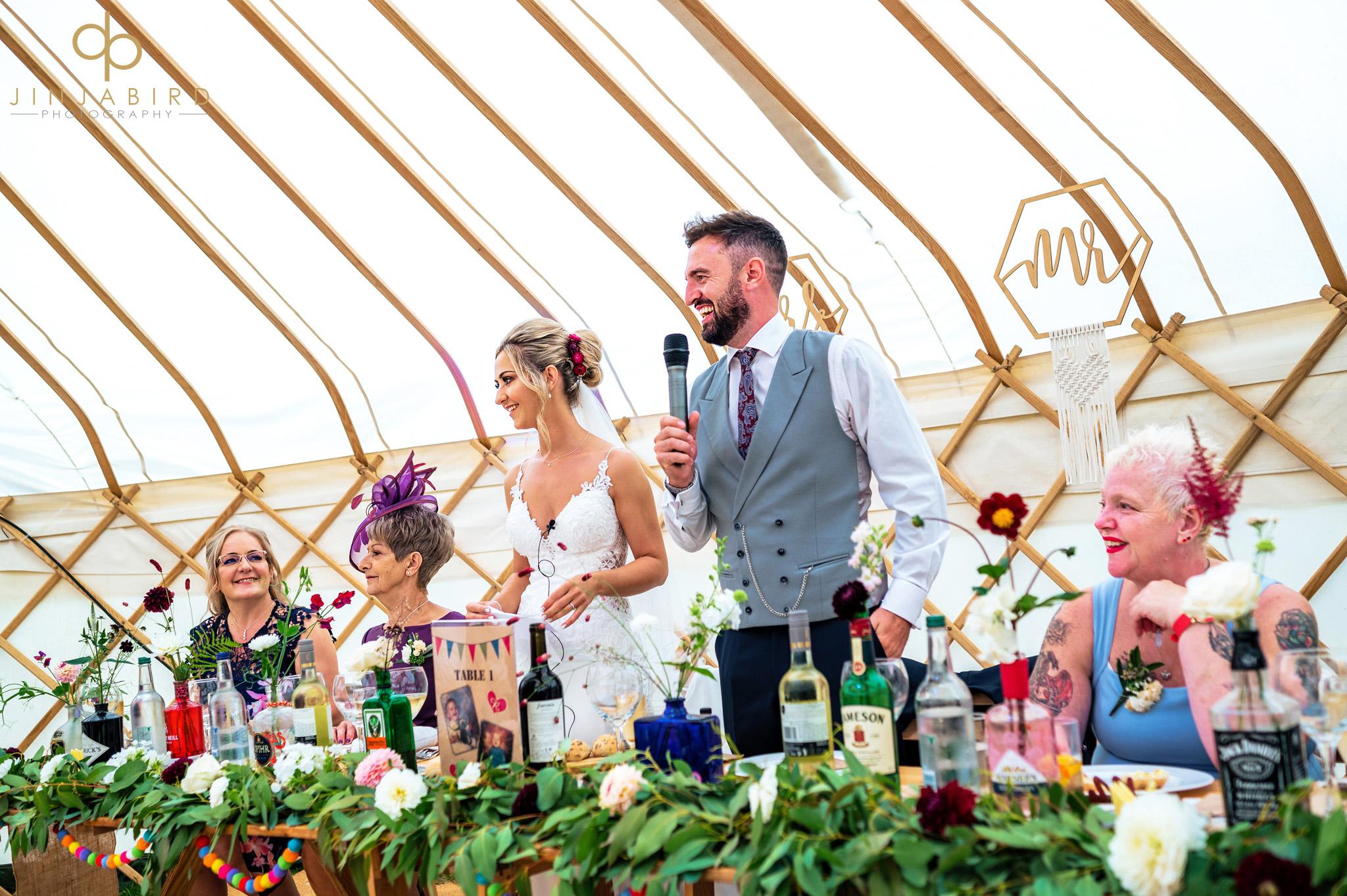 stableyard_wooten_weddings_30