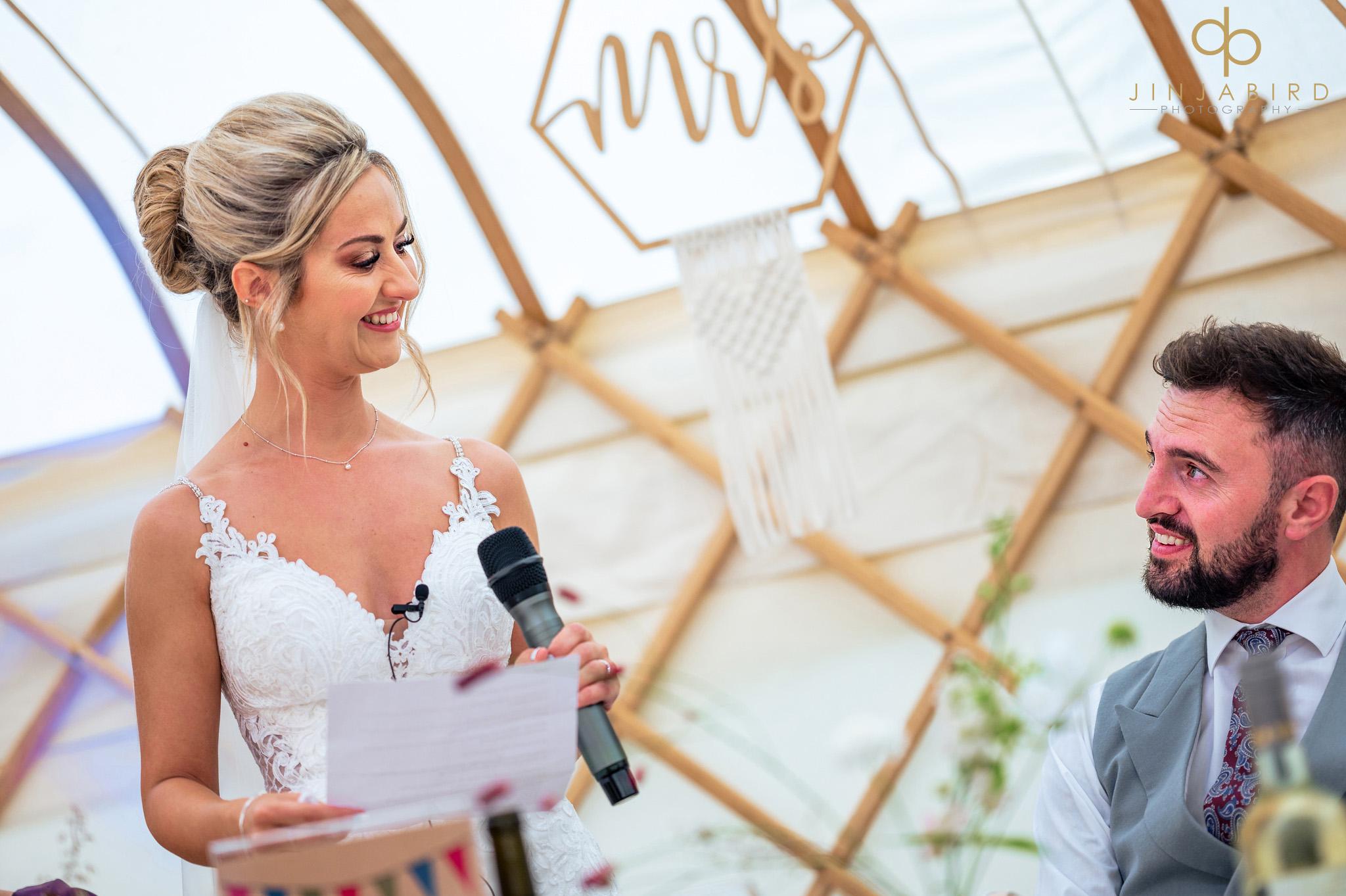 stableyard_wooten_weddings_31