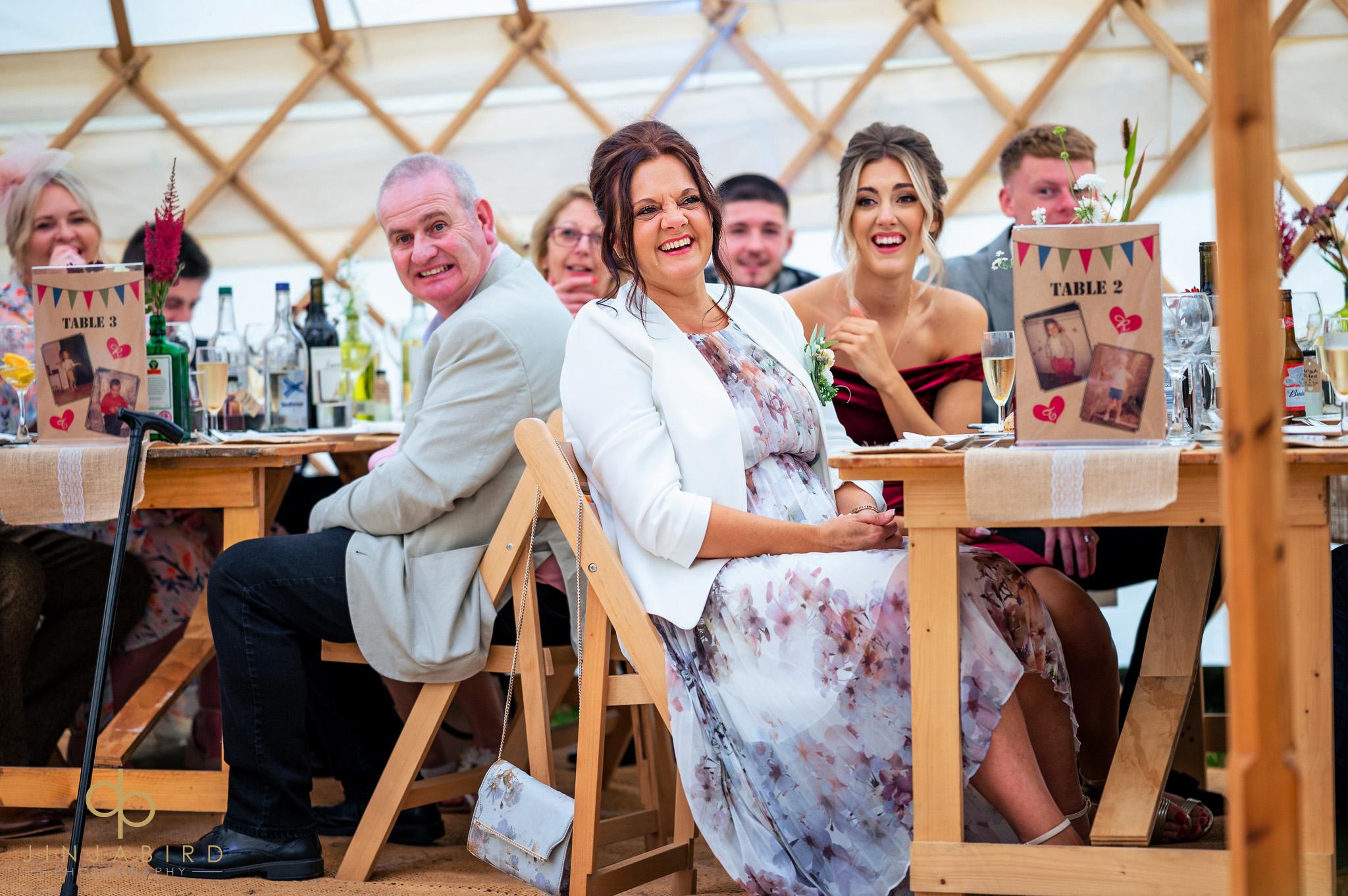 stableyard_wooten_weddings_32