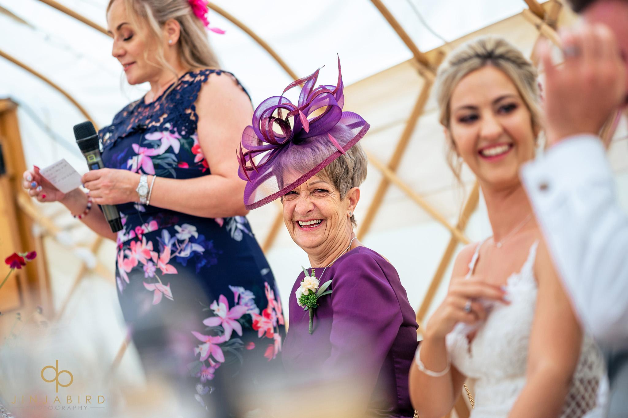 stableyard_wooten_weddings_33