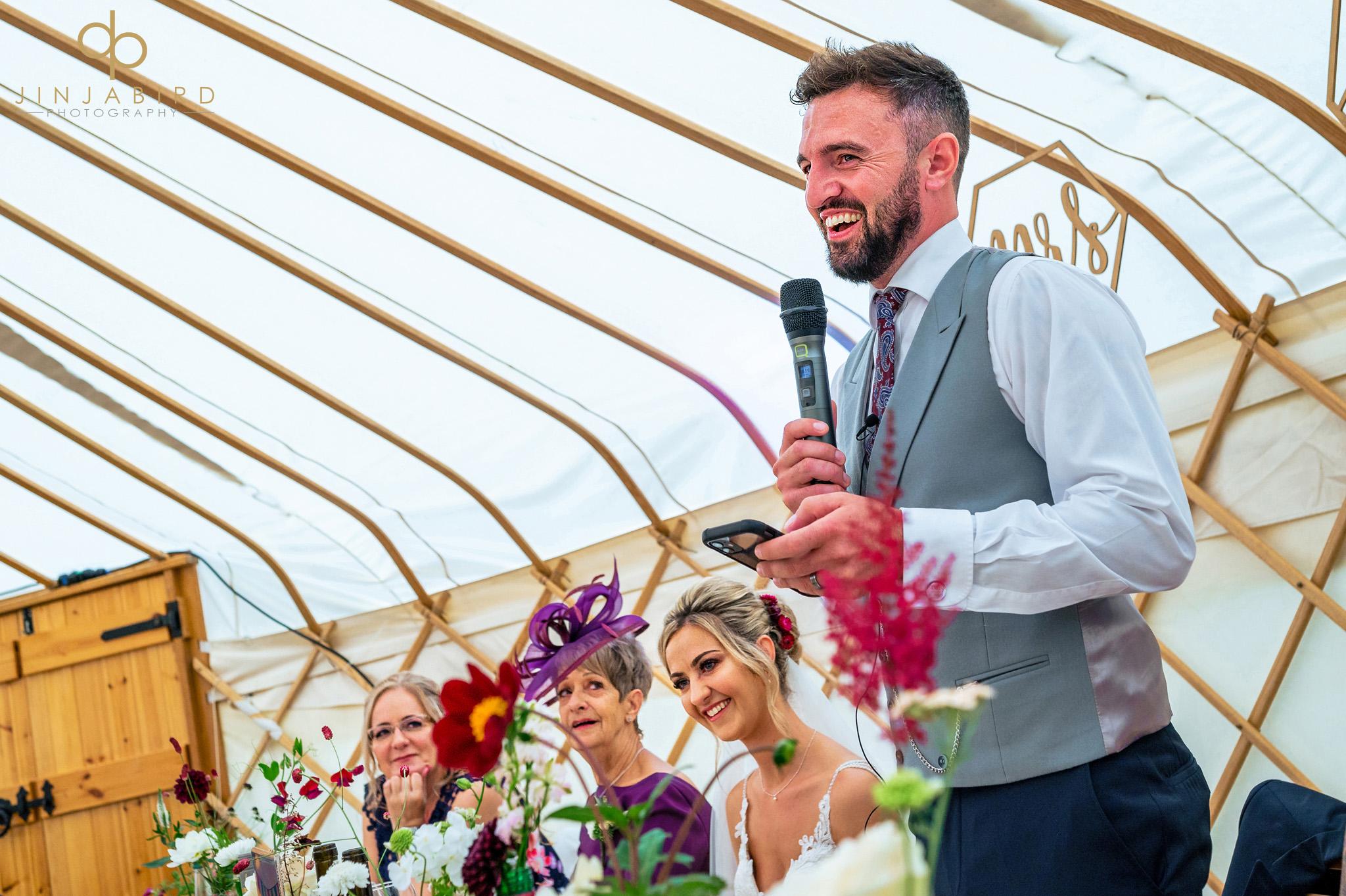 stableyard_wooten_weddings_34