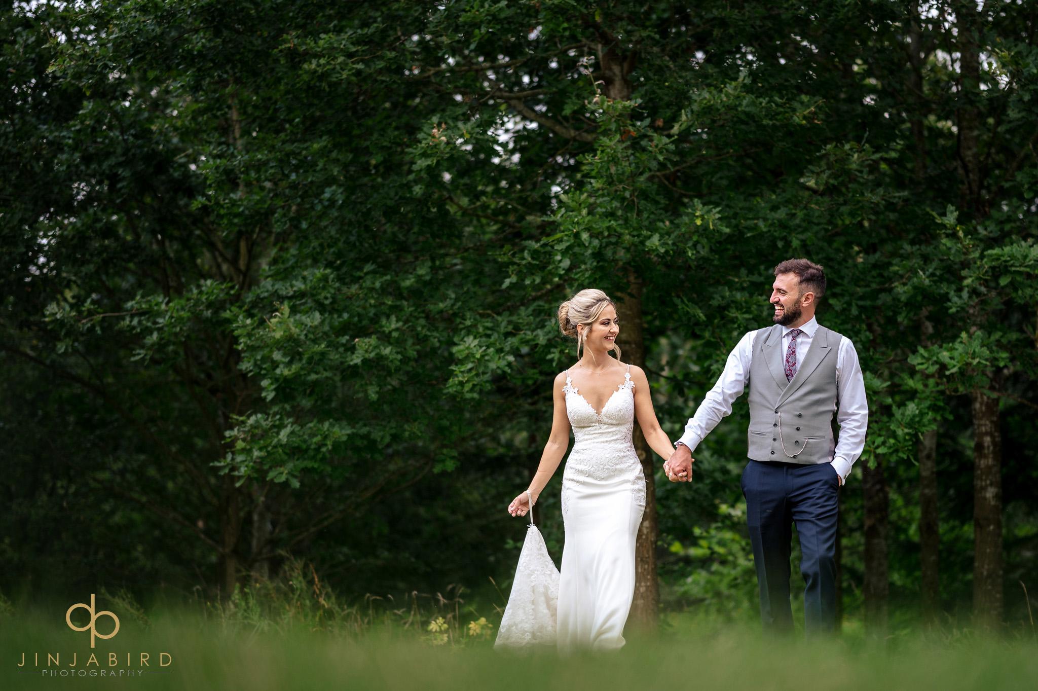 stableyard_wooten_weddings_43
