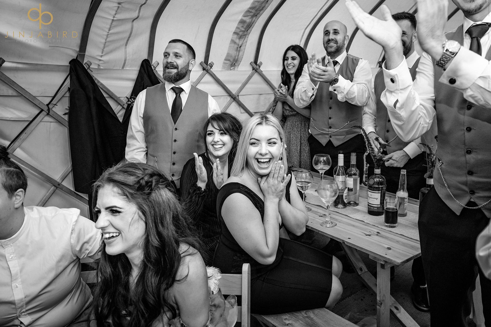 stableyard_wooten_weddings_46