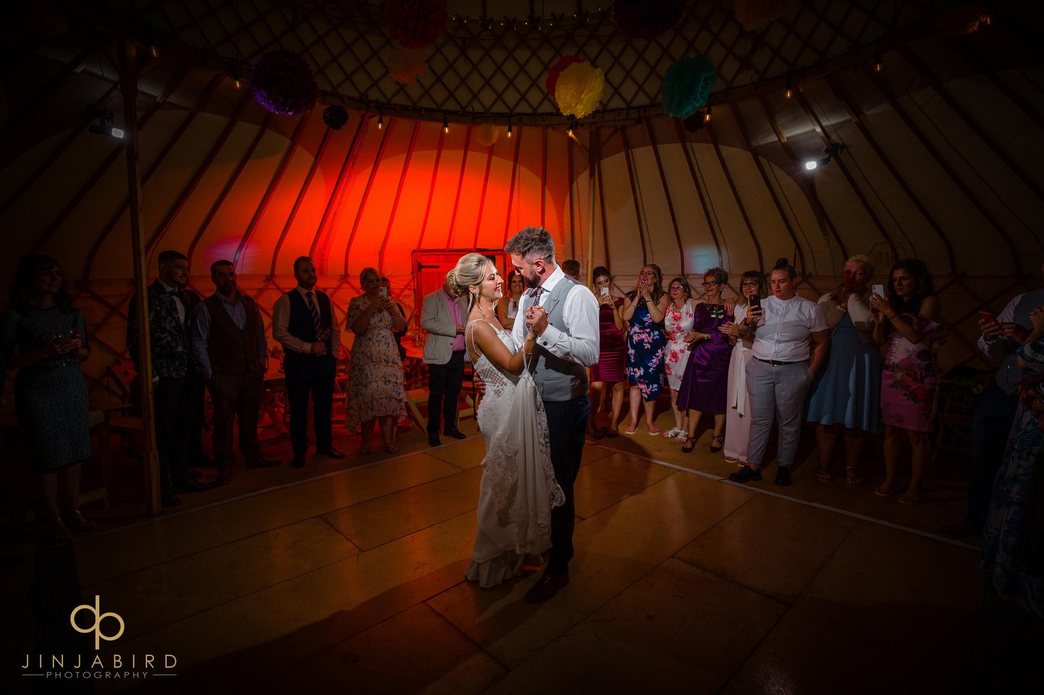 stableyard_wooten_weddings_47