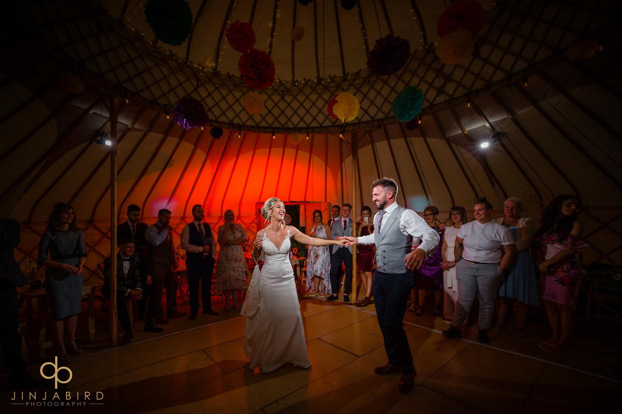 stableyard_wooten_weddings_48