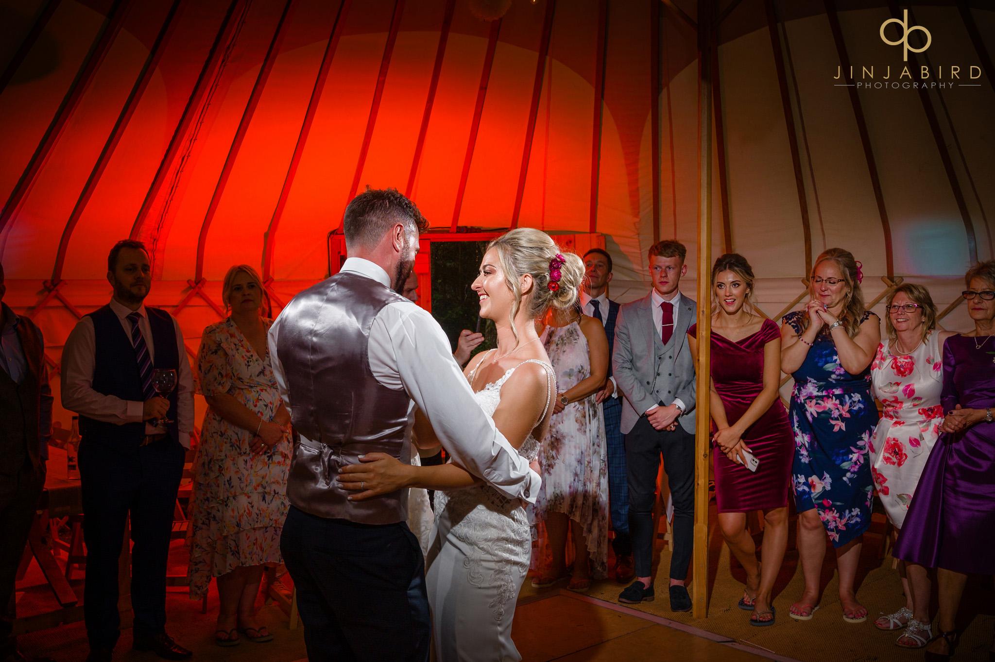 stableyard_wooten_weddings_49