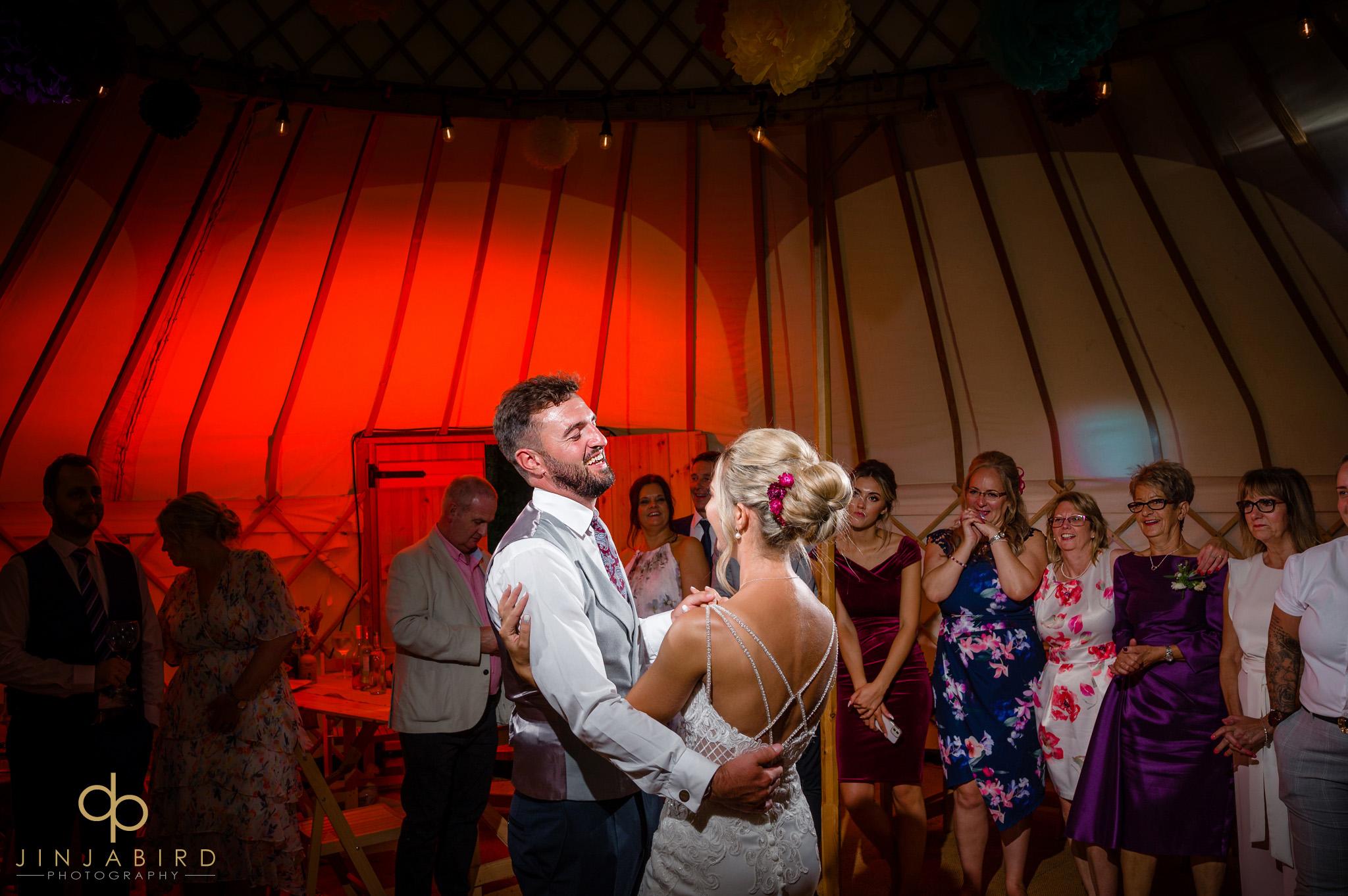 stableyard_wooten_weddings_50