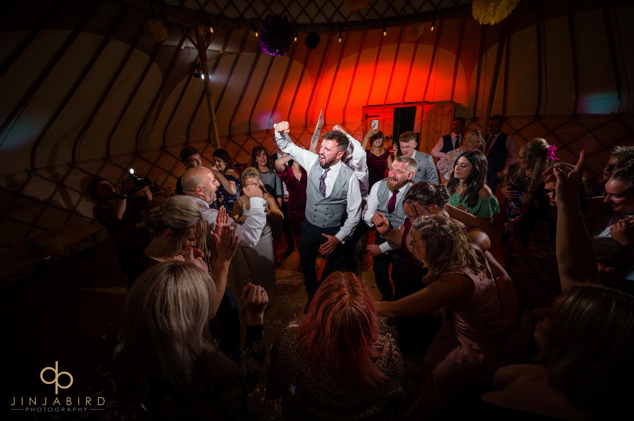 stableyard_wooten_weddings_51