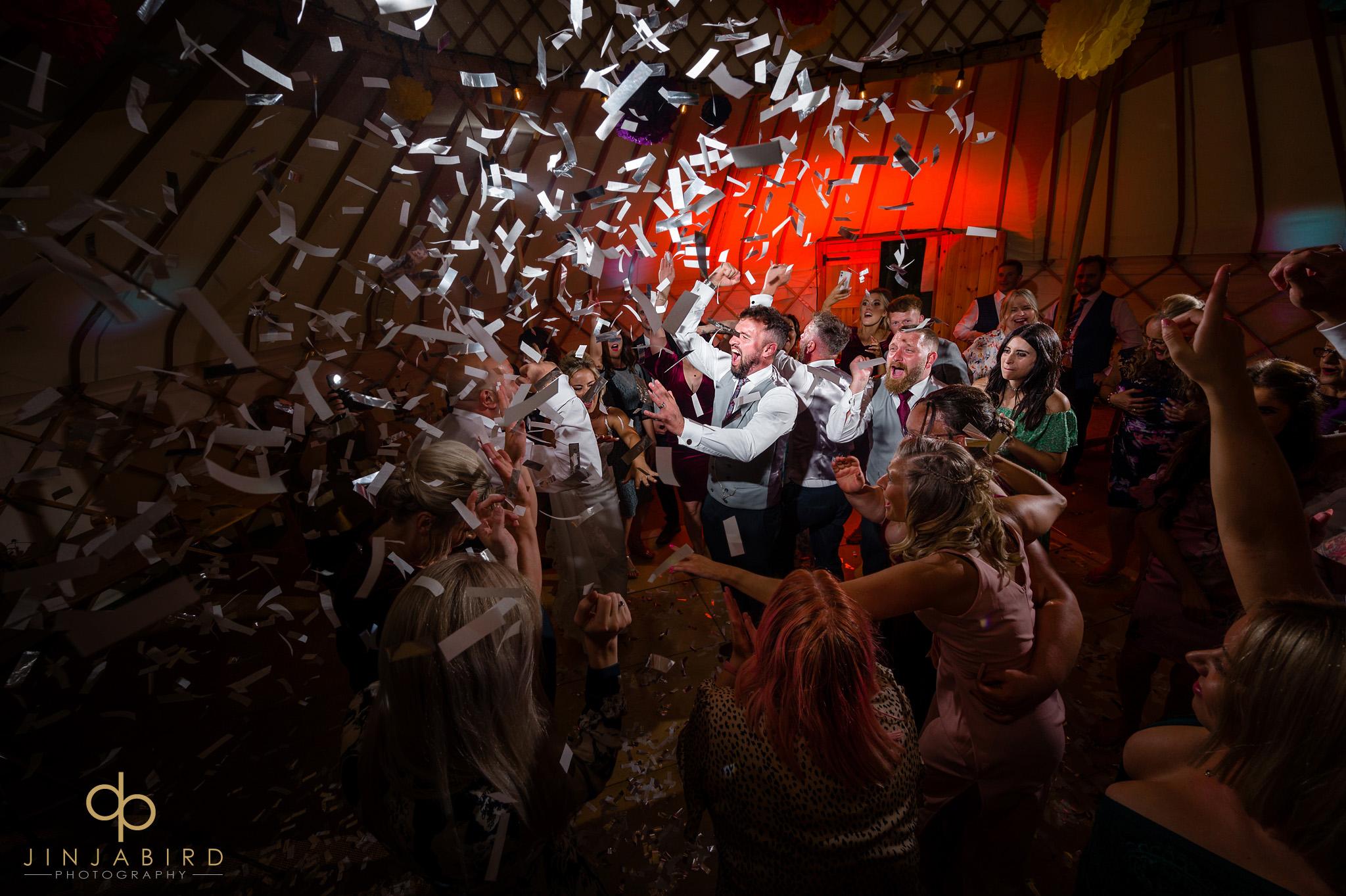stableyard_wooten_weddings_52